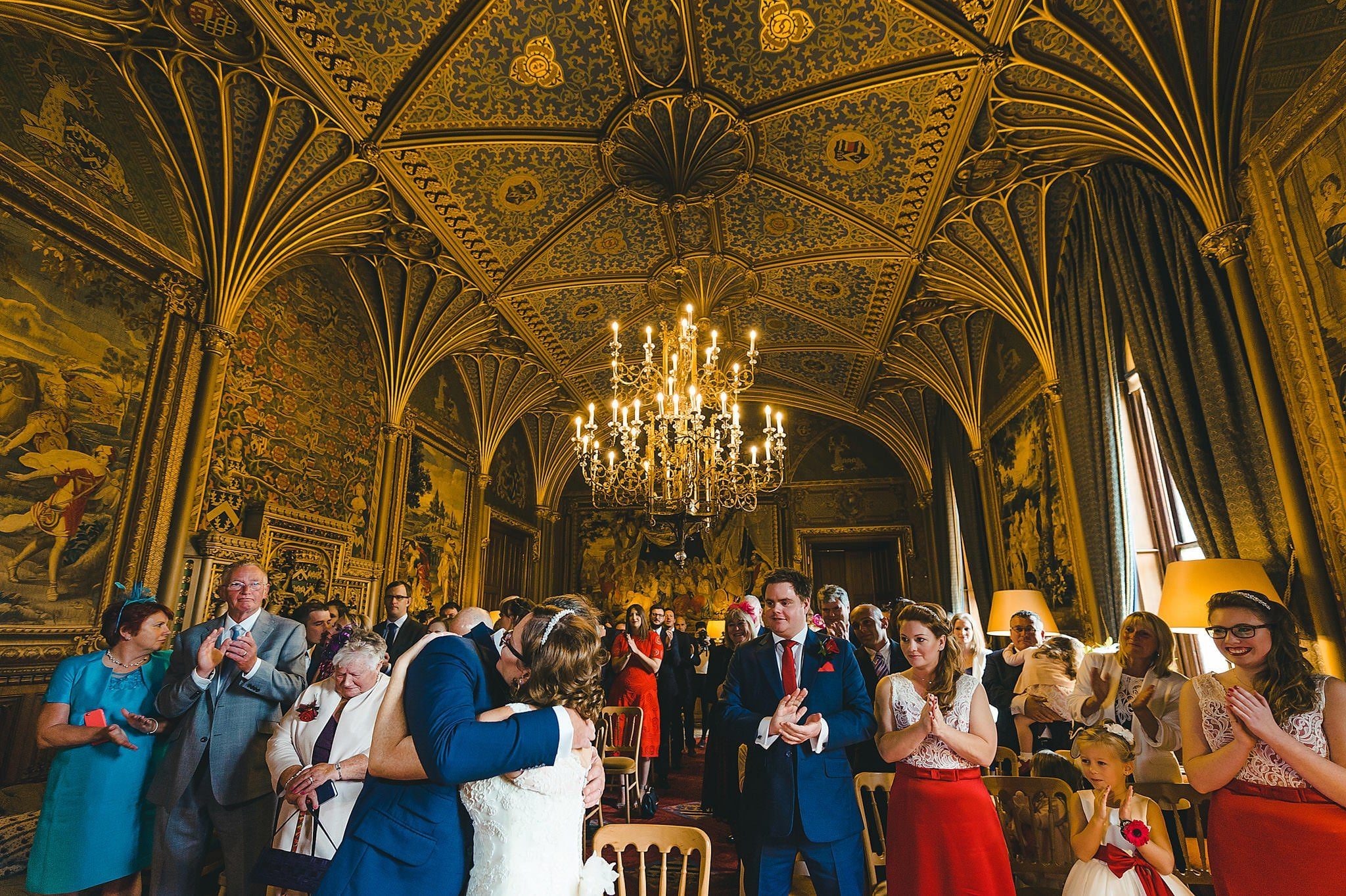wedding-photography-at-eastnor-castle-in-herefordshire (62)