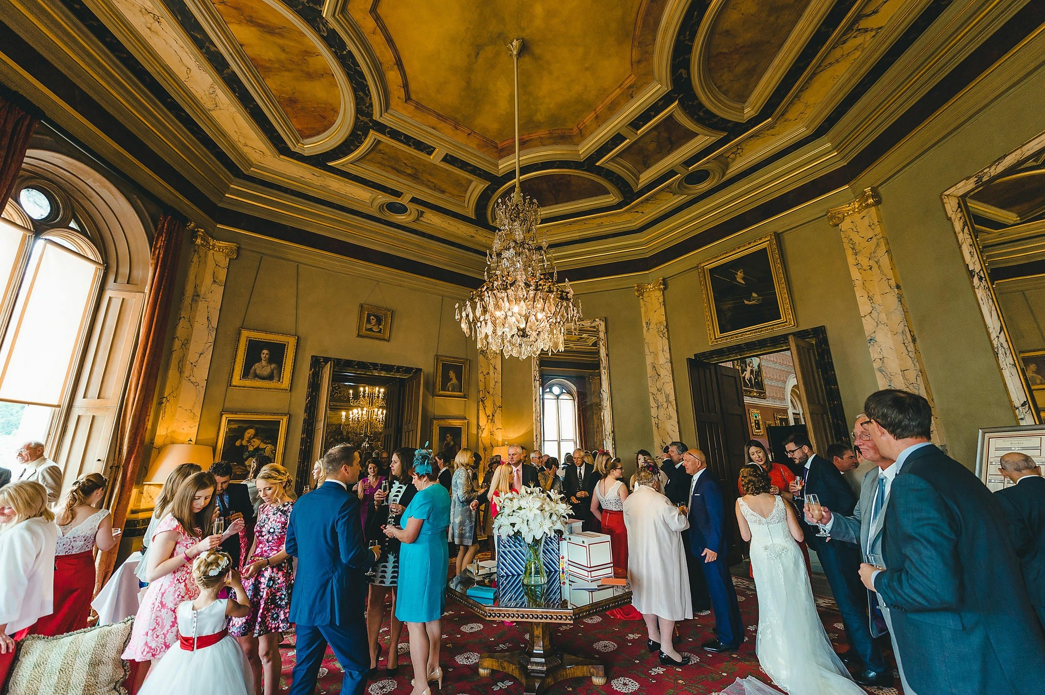 wedding-photography-at-eastnor-castle-in-herefordshire (67)