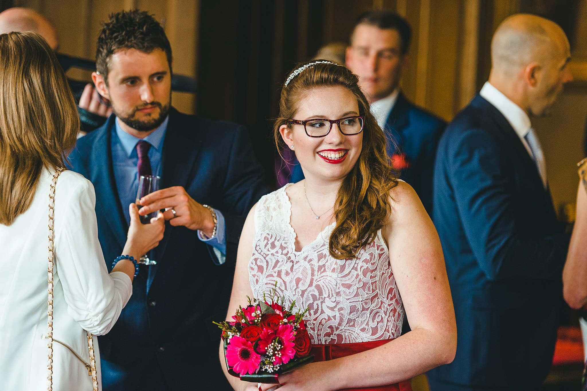 wedding-photography-at-eastnor-castle-in-herefordshire (82)