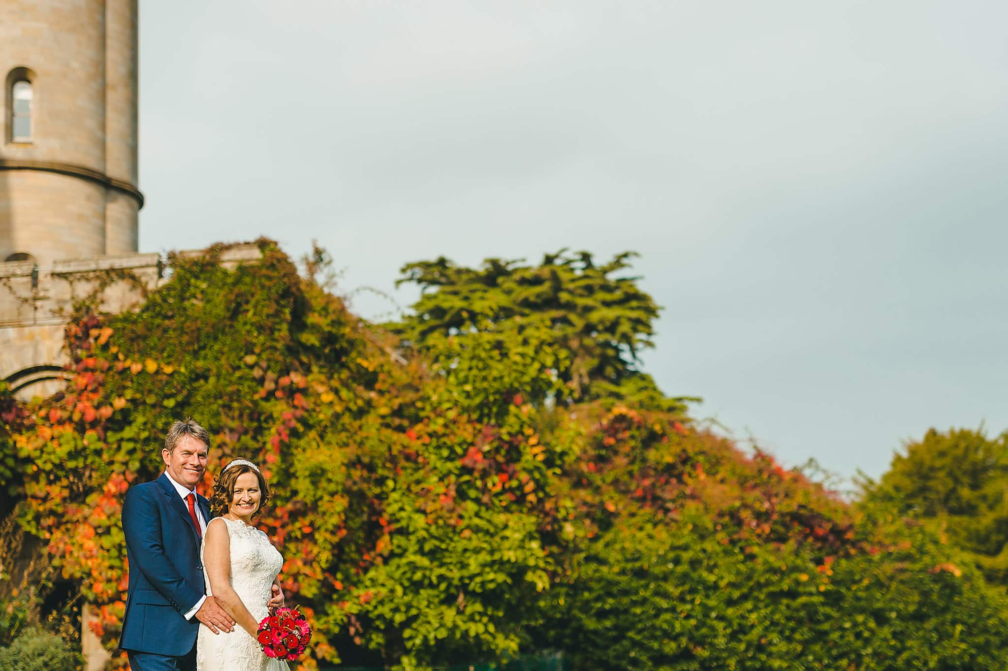 wedding-photography-at-eastnor-castle-in-herefordshire (91)
