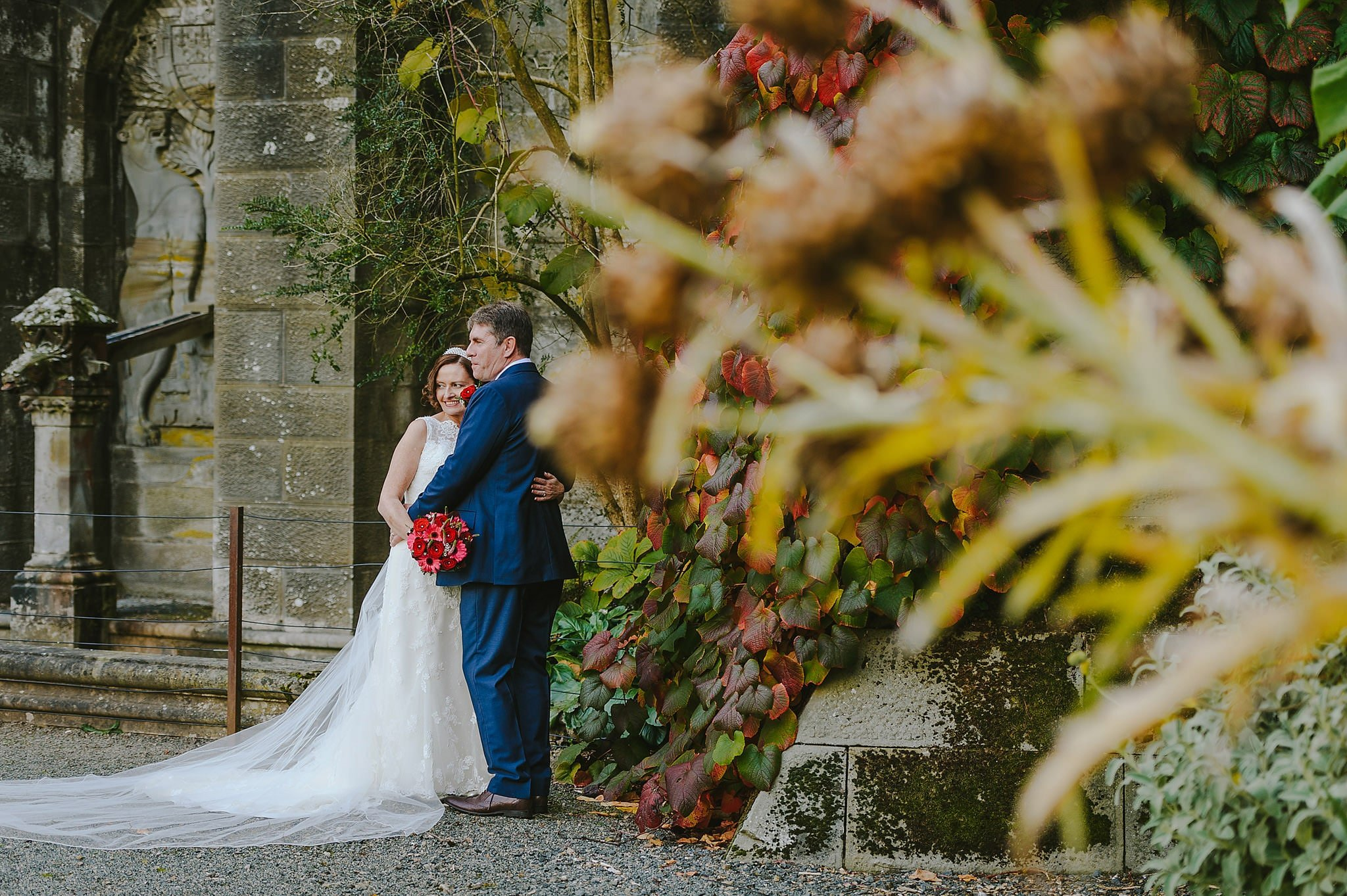 wedding-photography-at-eastnor-castle-in-herefordshire (92)