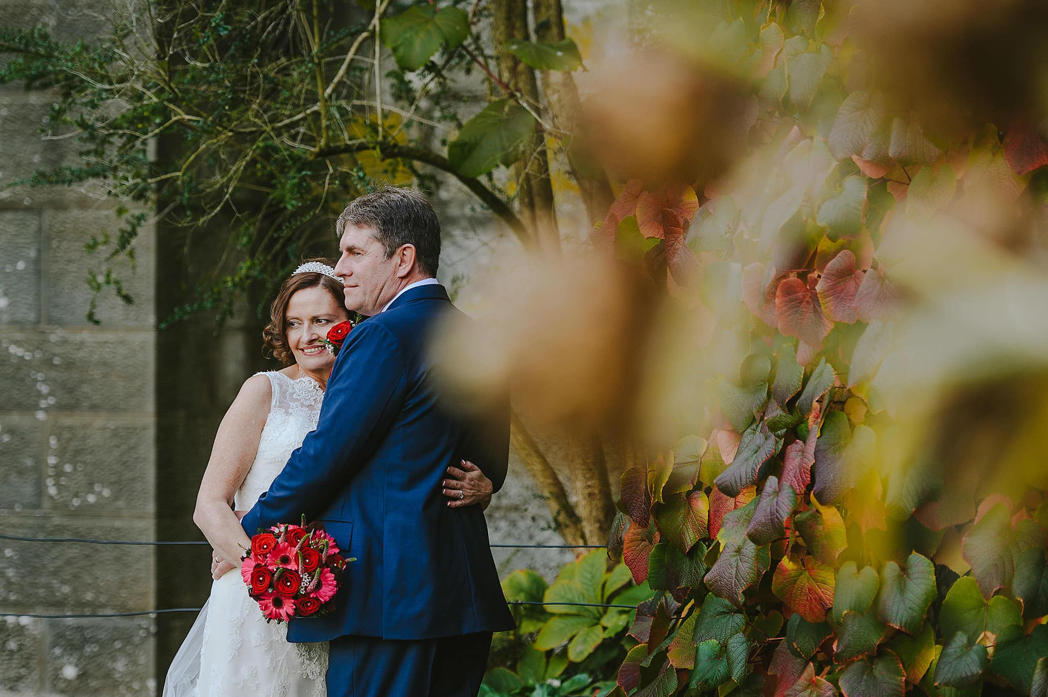 wedding-photography-at-eastnor-castle-in-herefordshire (93)