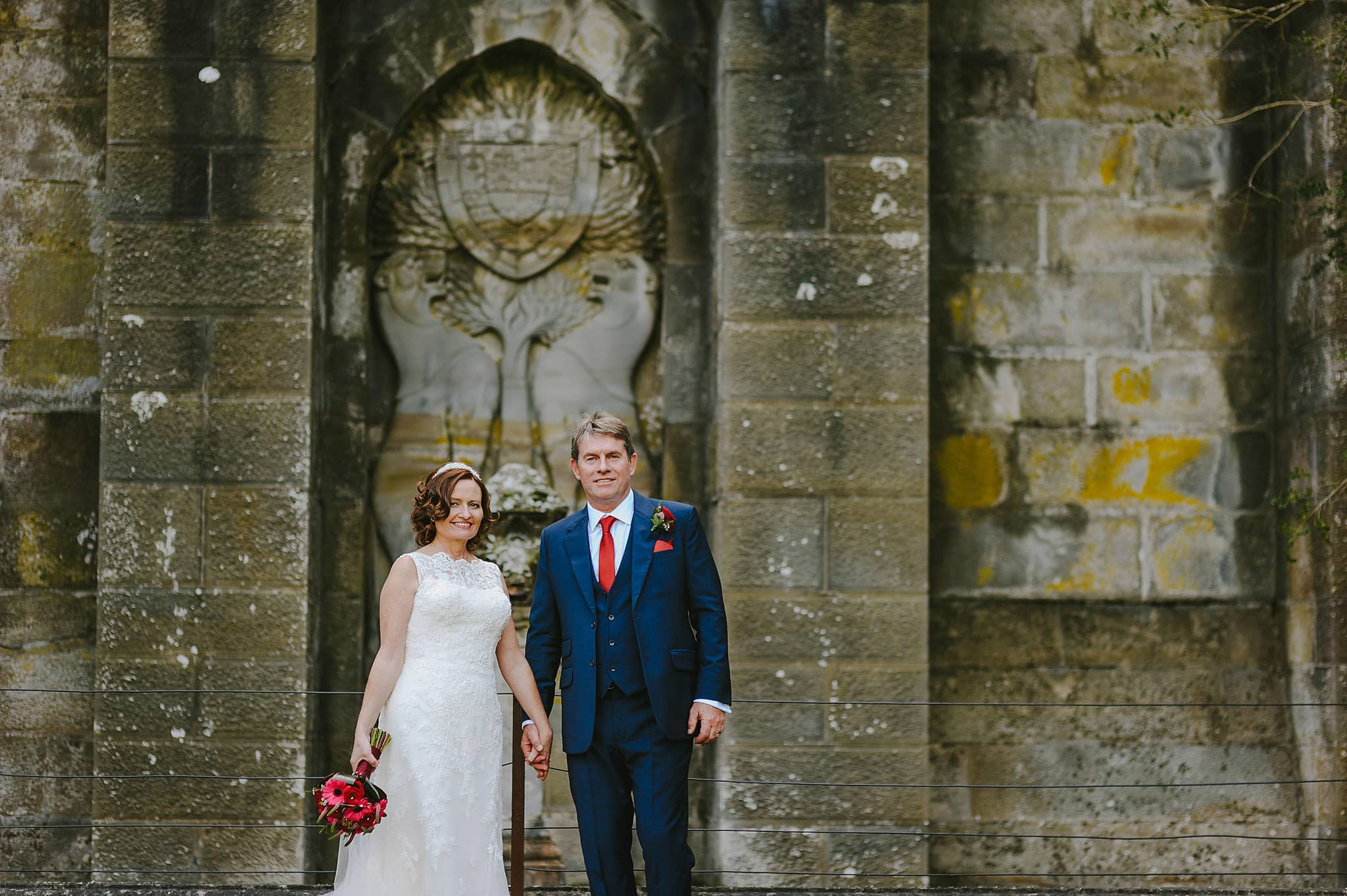 wedding-photography-at-eastnor-castle-in-herefordshire (98)