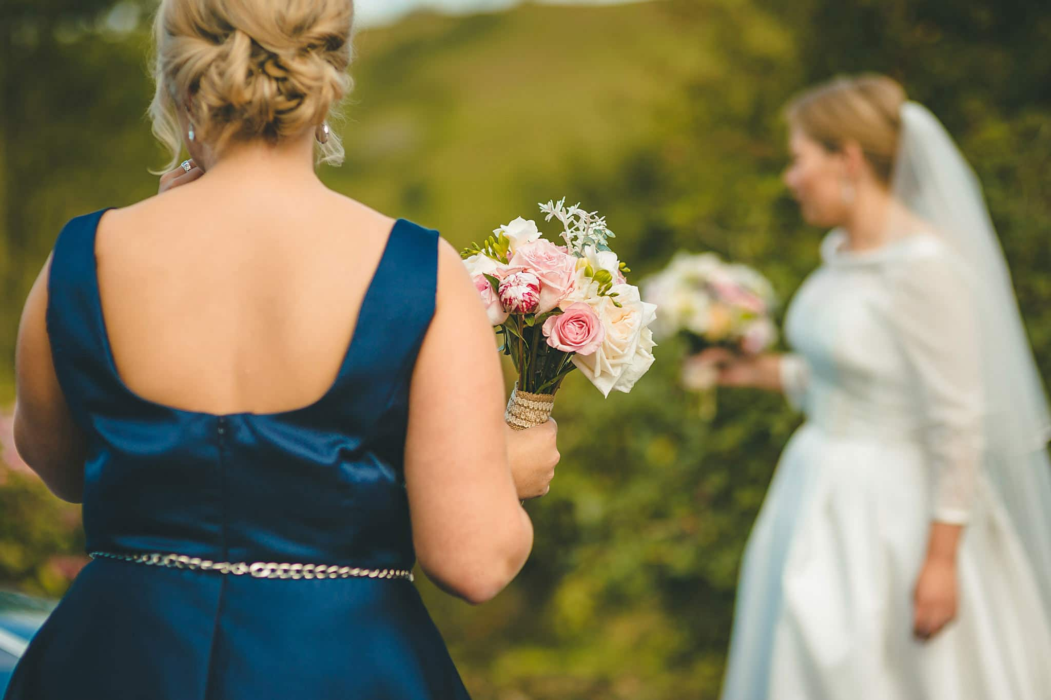 wedding-photography-at-the-cliff-hotel-cardigan (12)