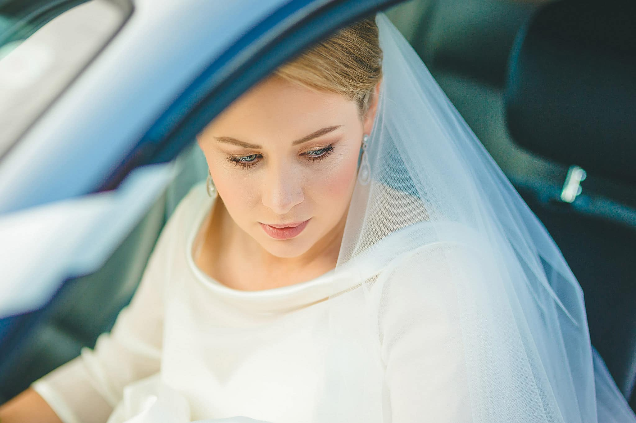 wedding-photography-at-the-cliff-hotel-cardigan (13)