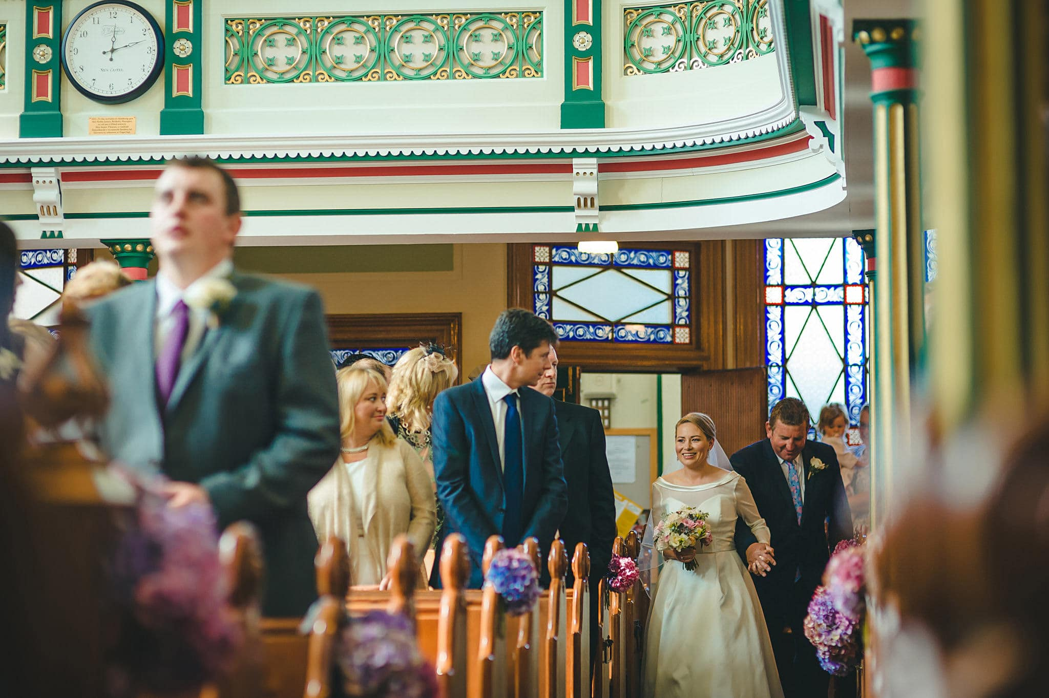 wedding-photography-at-the-cliff-hotel-cardigan (15)