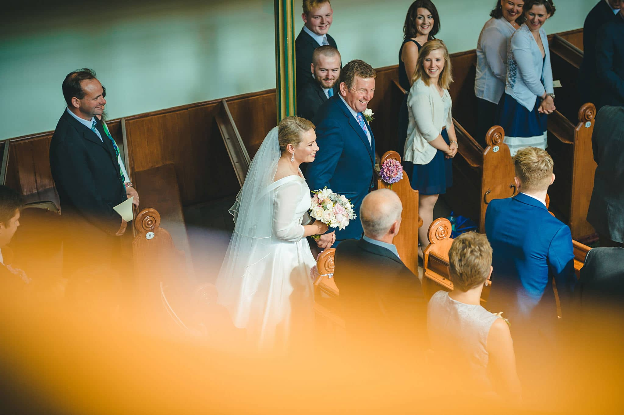 wedding-photography-at-the-cliff-hotel-cardigan (16)