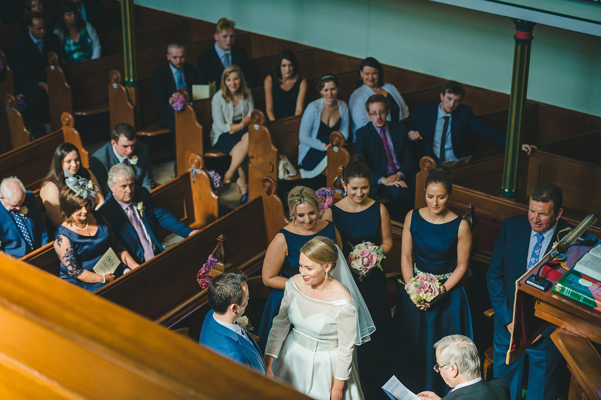 wedding-photography-at-the-cliff-hotel-cardigan (23)