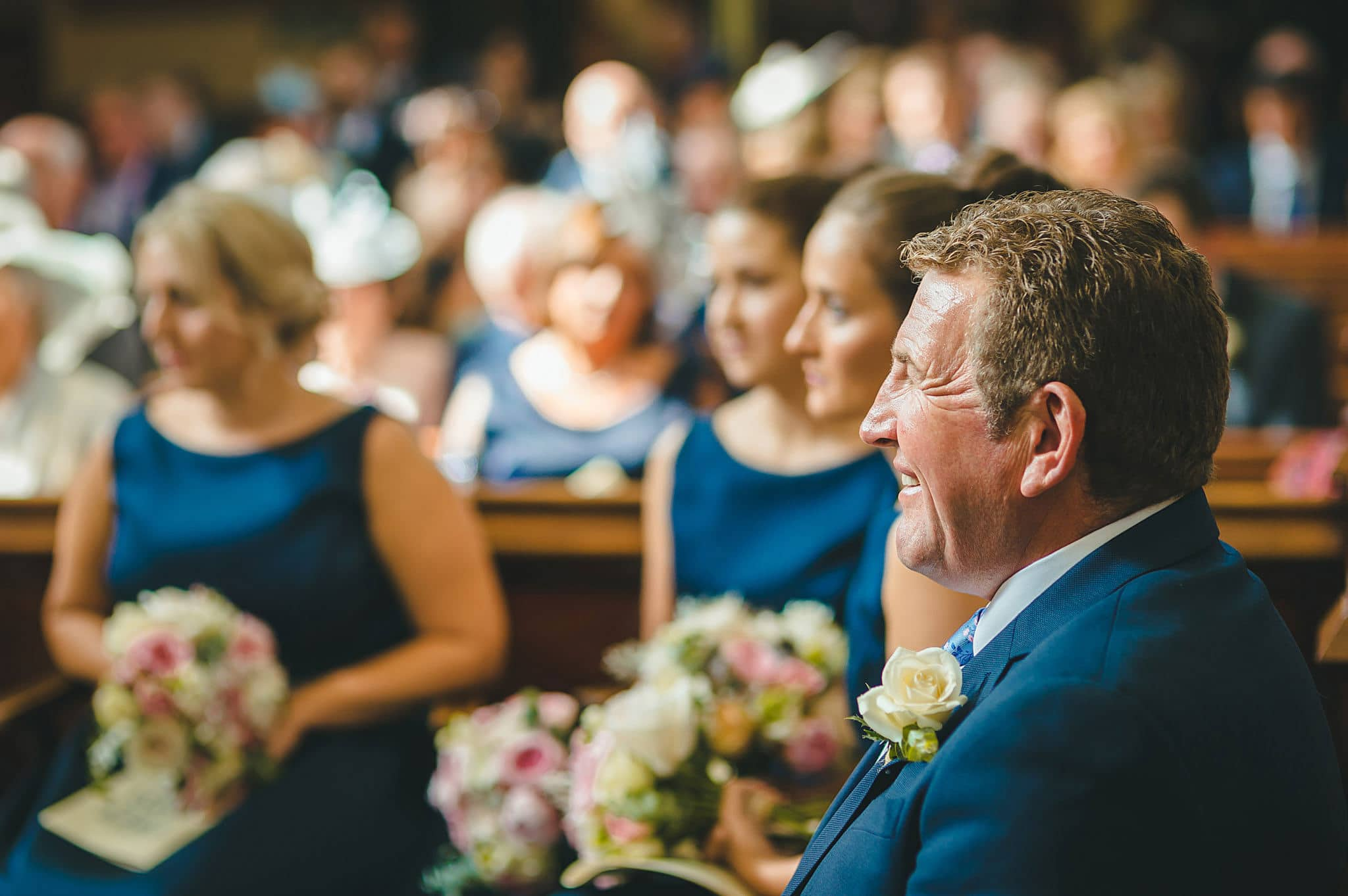 wedding-photography-at-the-cliff-hotel-cardigan (29)
