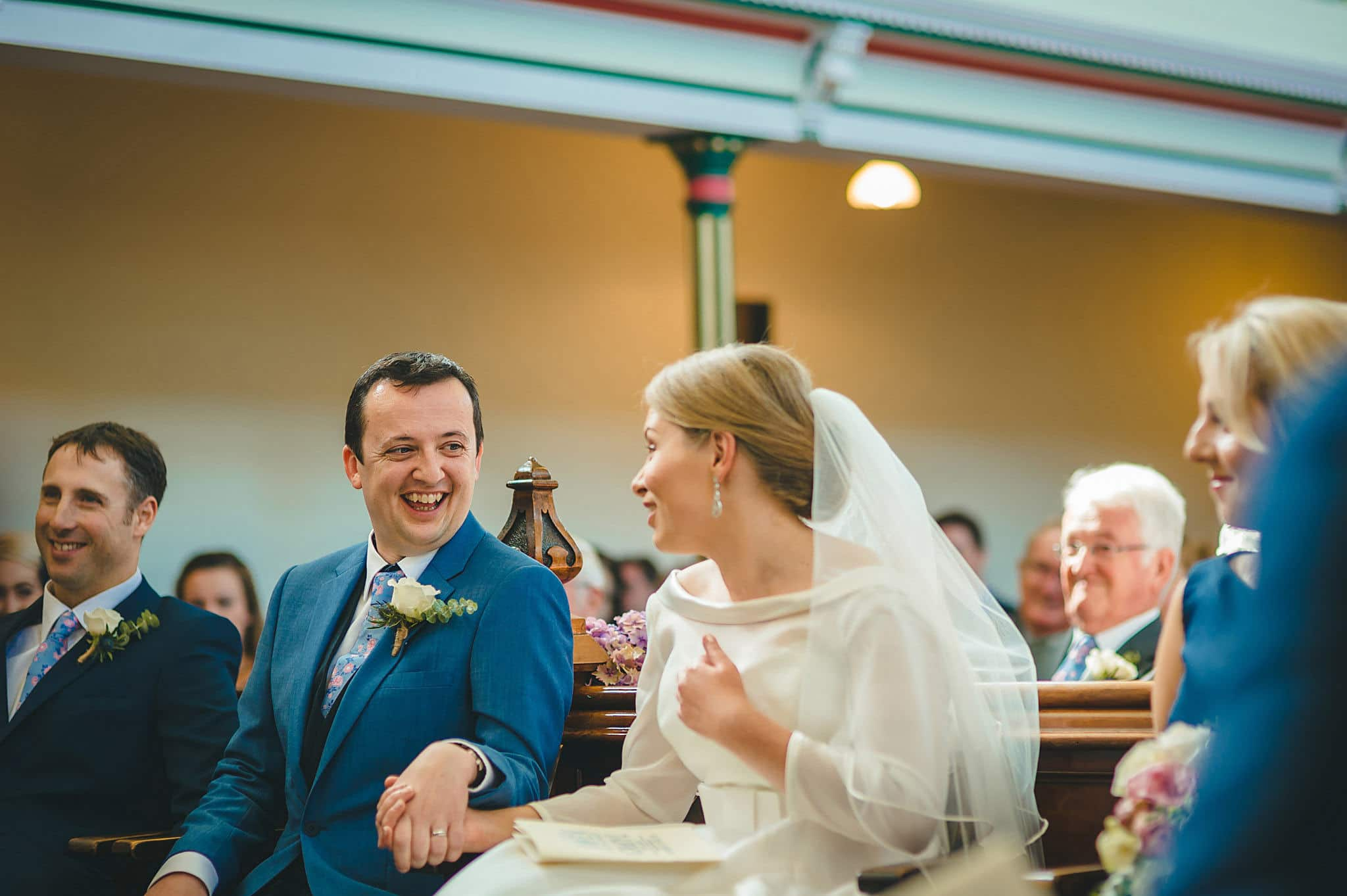 wedding-photography-at-the-cliff-hotel-cardigan (30)
