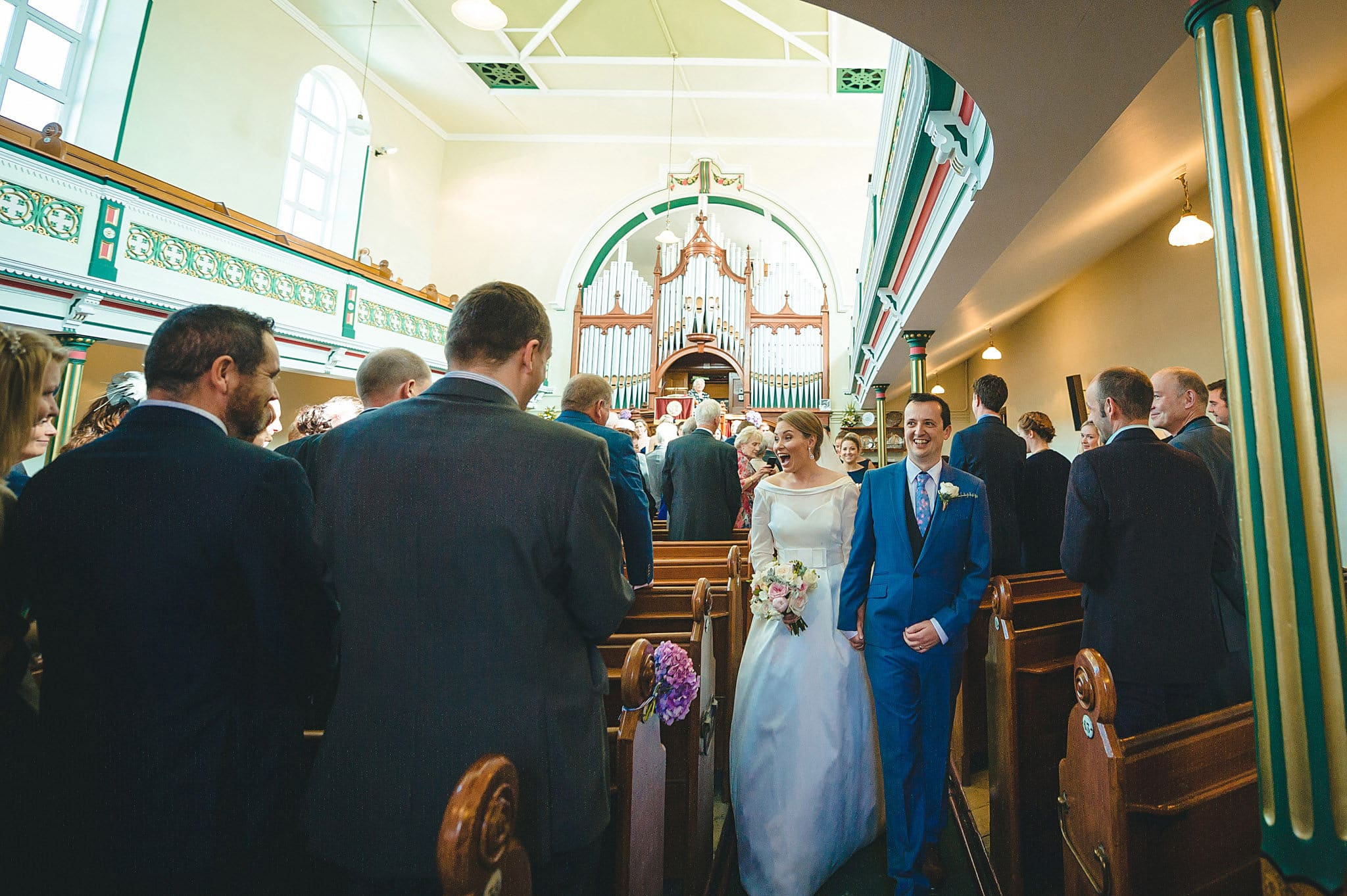 wedding-photography-at-the-cliff-hotel-cardigan (32)