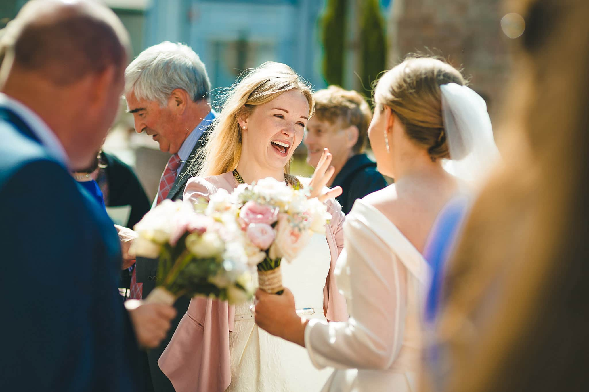 wedding-photography-at-the-cliff-hotel-cardigan (34)