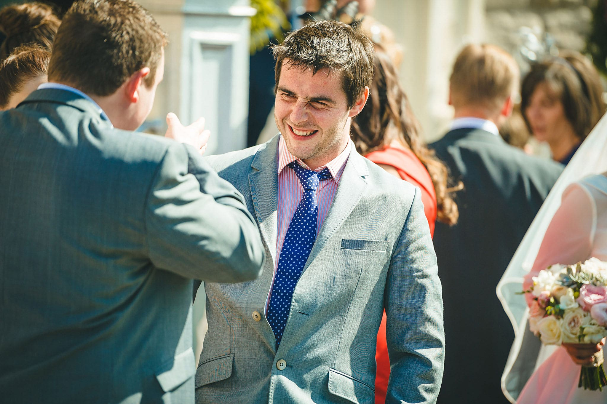 wedding-photography-at-the-cliff-hotel-cardigan (36)