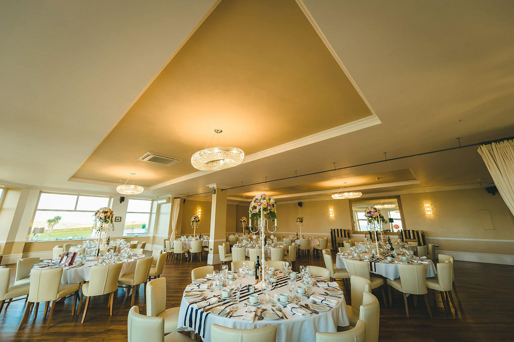 wedding-photography-at-the-cliff-hotel-cardigan (38)