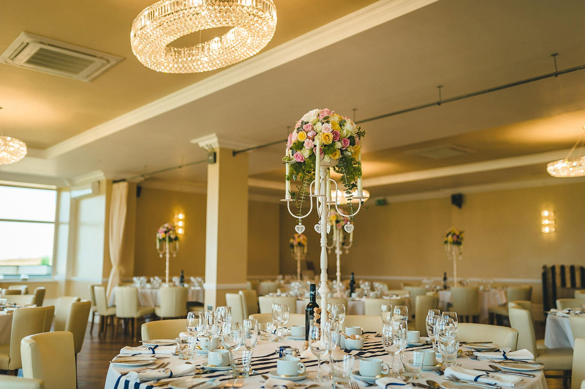 wedding-photography-at-the-cliff-hotel-cardigan (39)