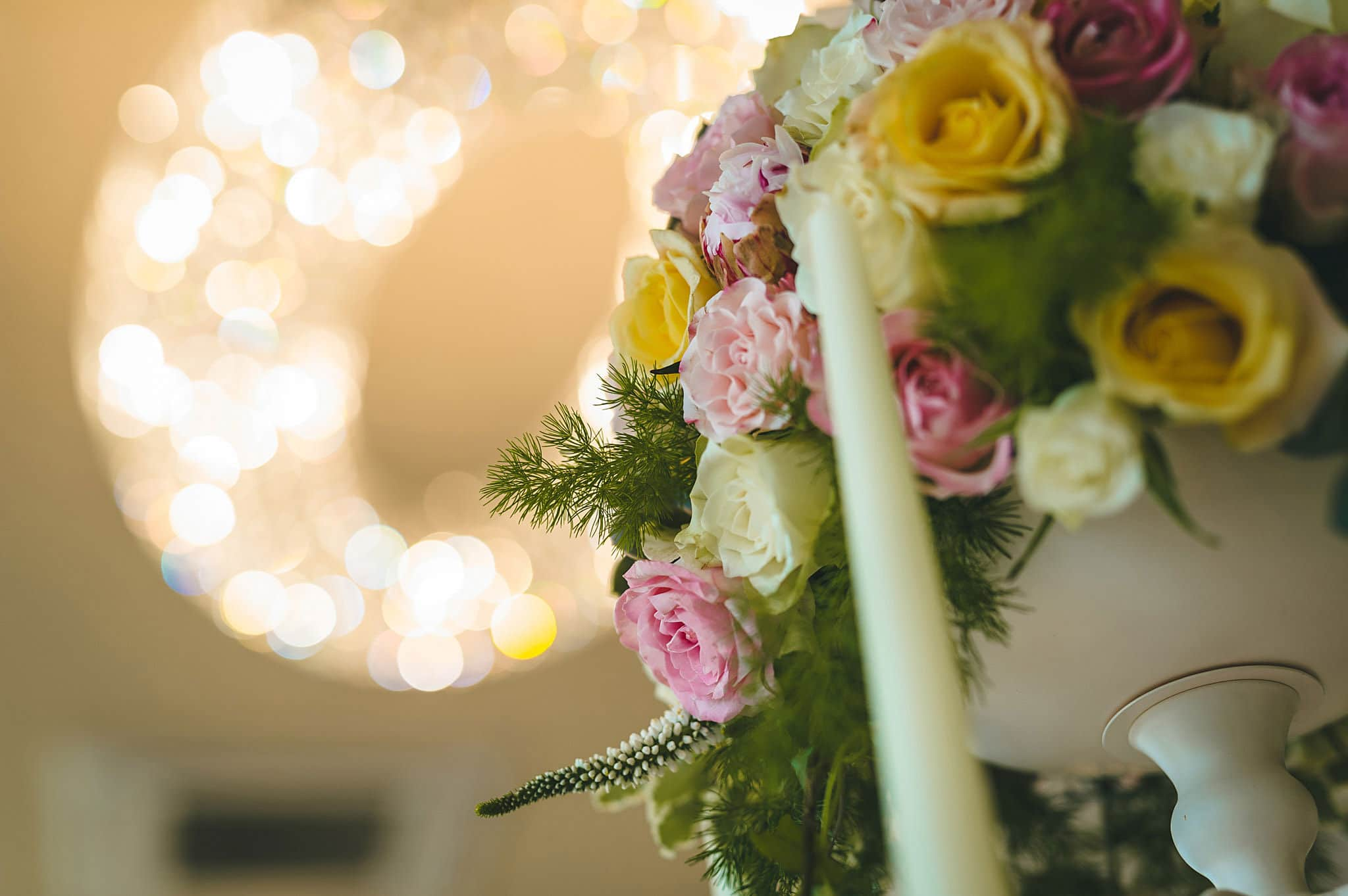 wedding-photography-at-the-cliff-hotel-cardigan (42)