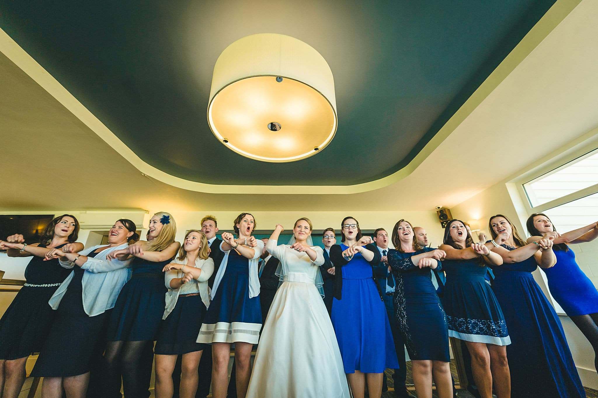 wedding-photography-at-the-cliff-hotel-cardigan (45)