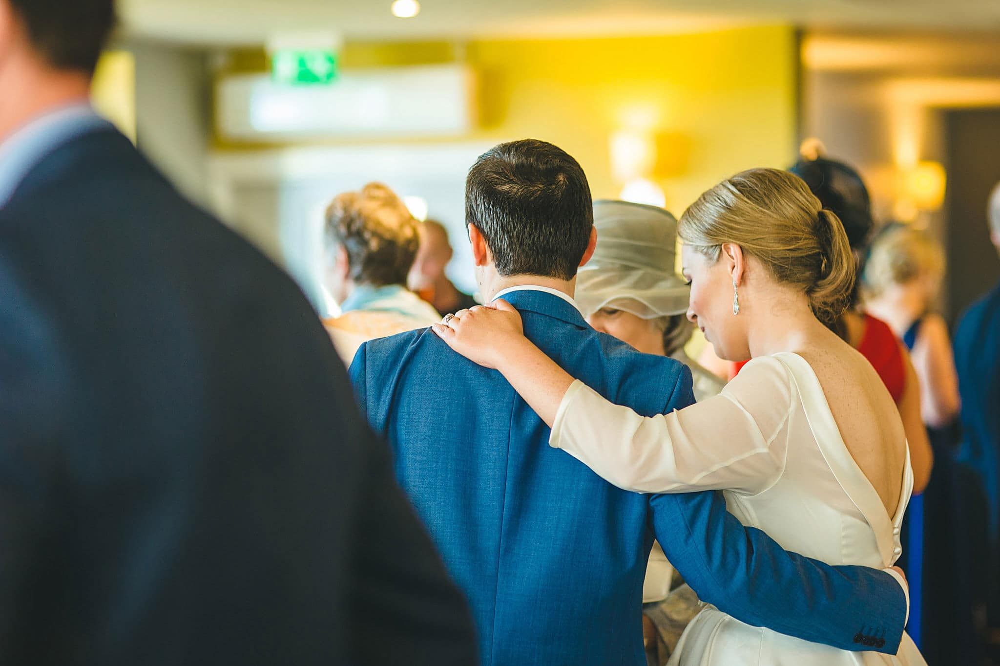 wedding-photography-at-the-cliff-hotel-cardigan (47)