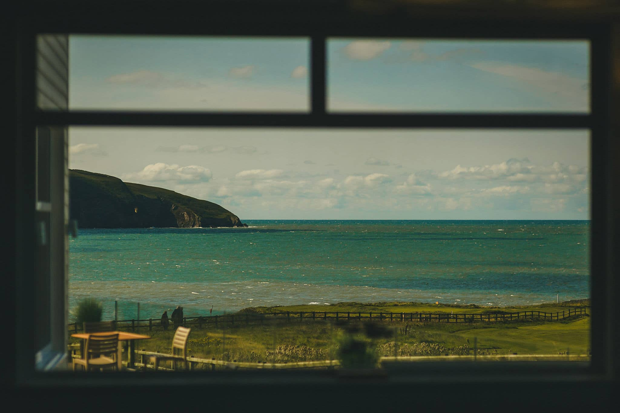 wedding-photography-at-the-cliff-hotel-cardigan (49)
