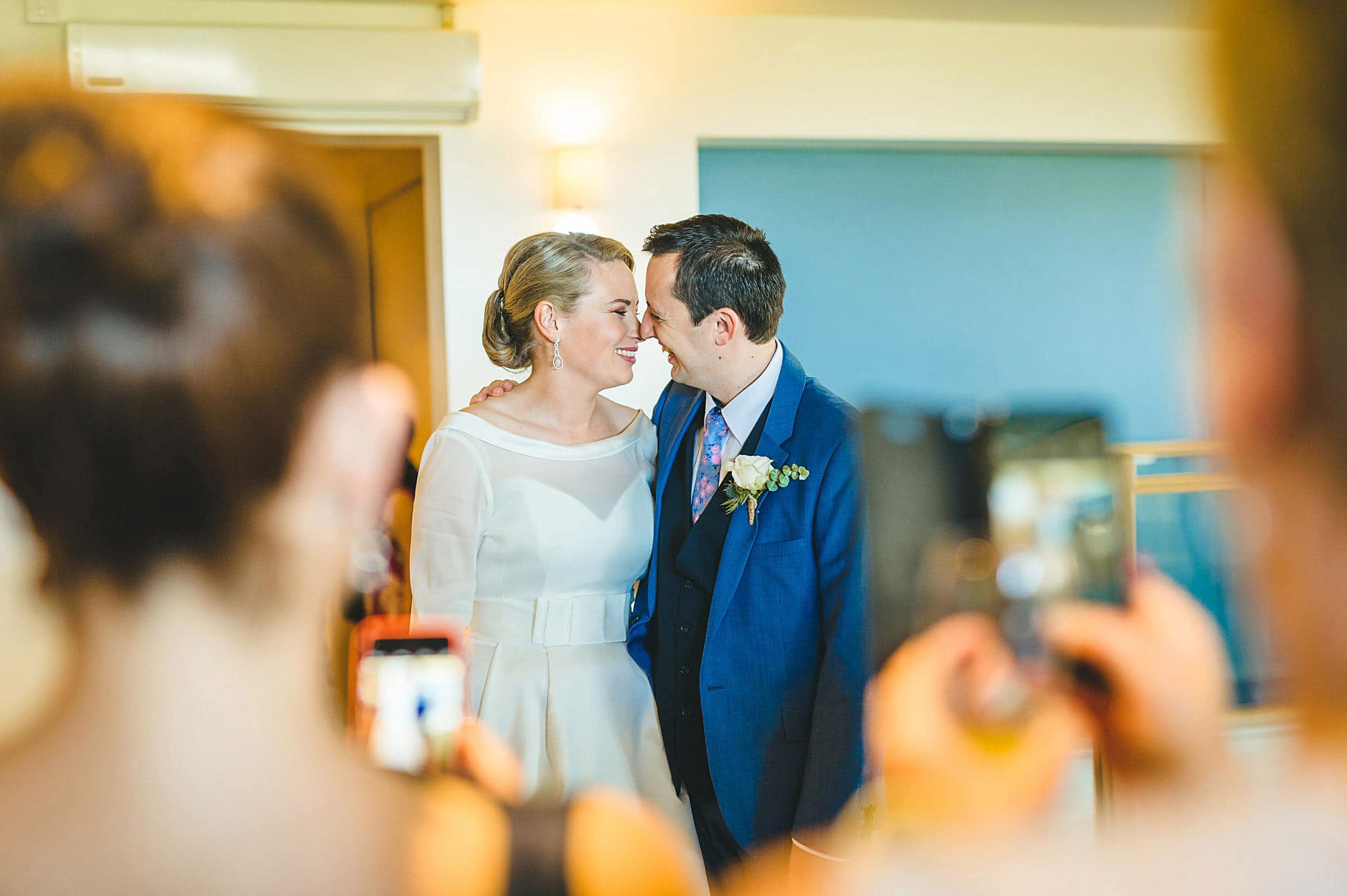 wedding-photography-at-the-cliff-hotel-cardigan (50)