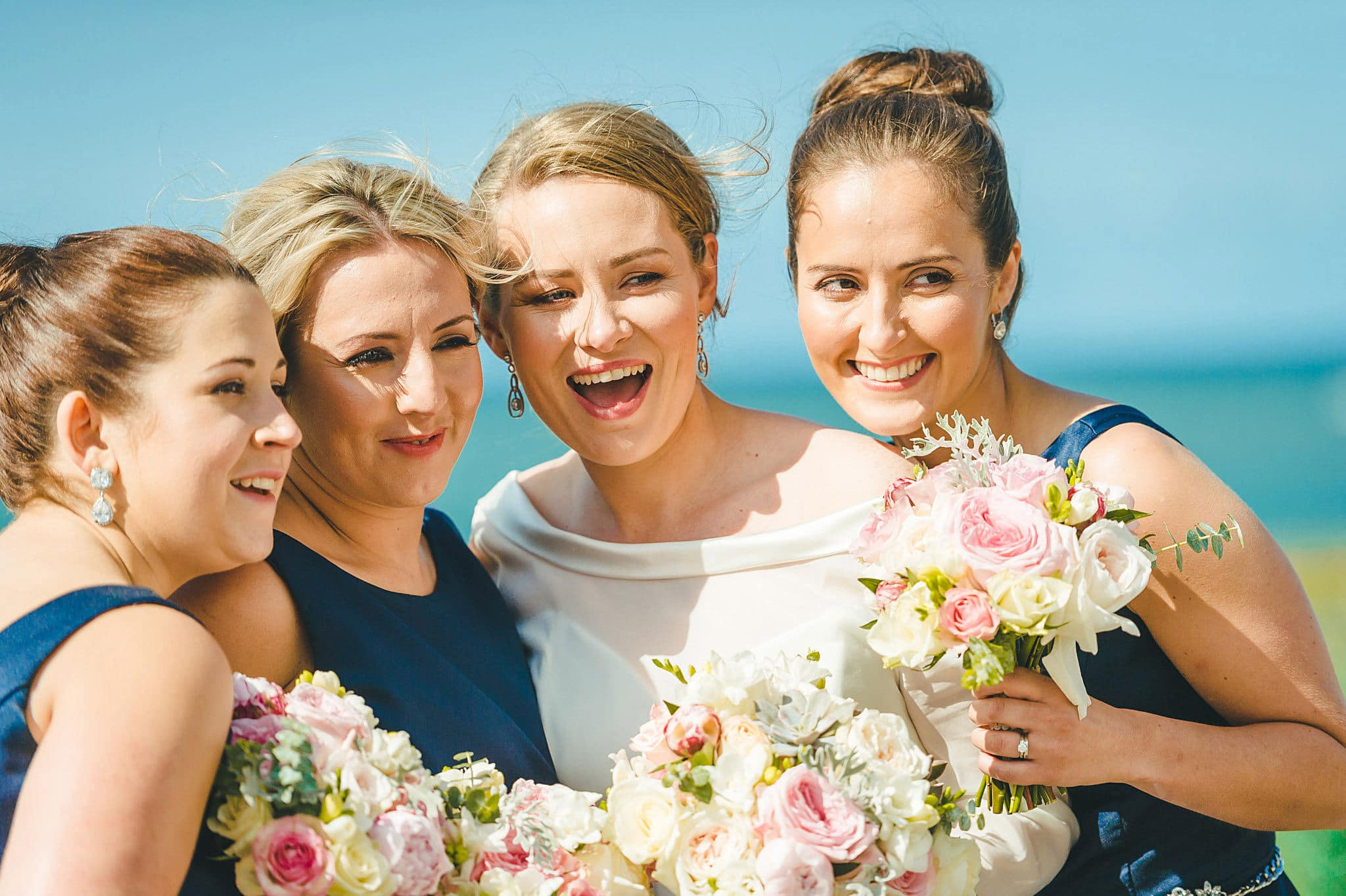 wedding-photography-at-the-cliff-hotel-cardigan (52)