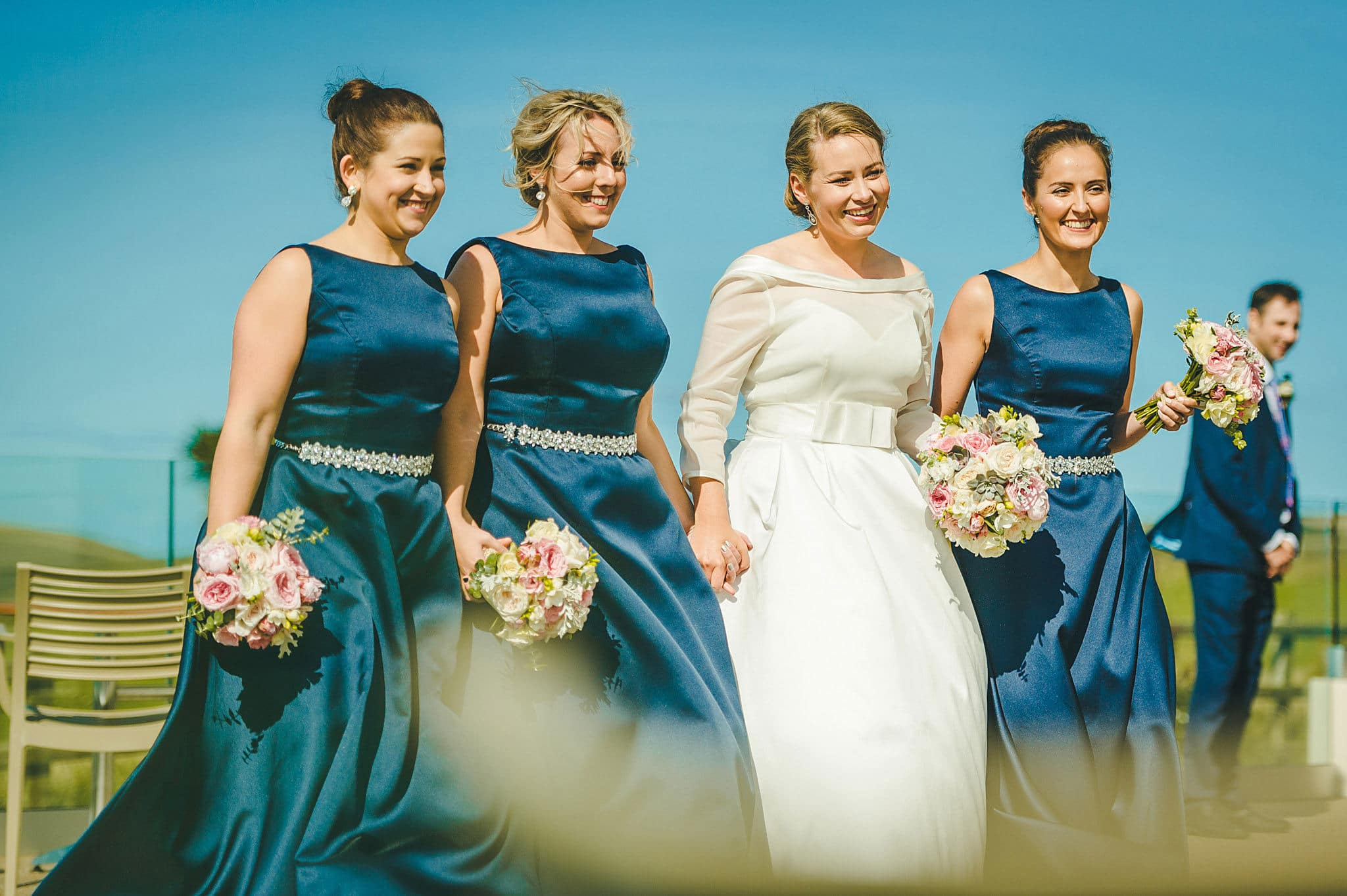wedding-photography-at-the-cliff-hotel-cardigan (53)