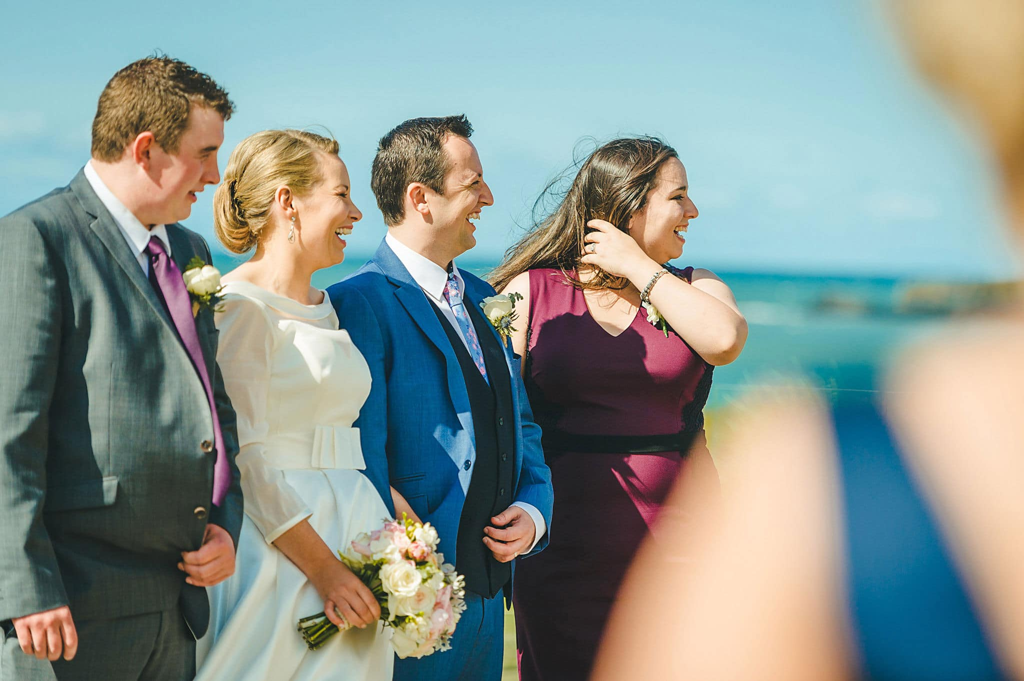 wedding-photography-at-the-cliff-hotel-cardigan (54)