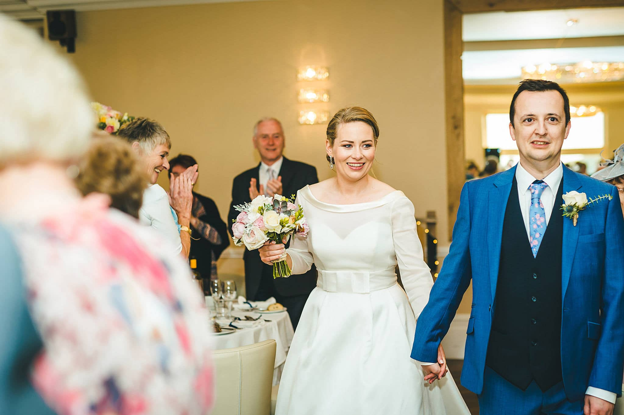 wedding-photography-at-the-cliff-hotel-cardigan (58)