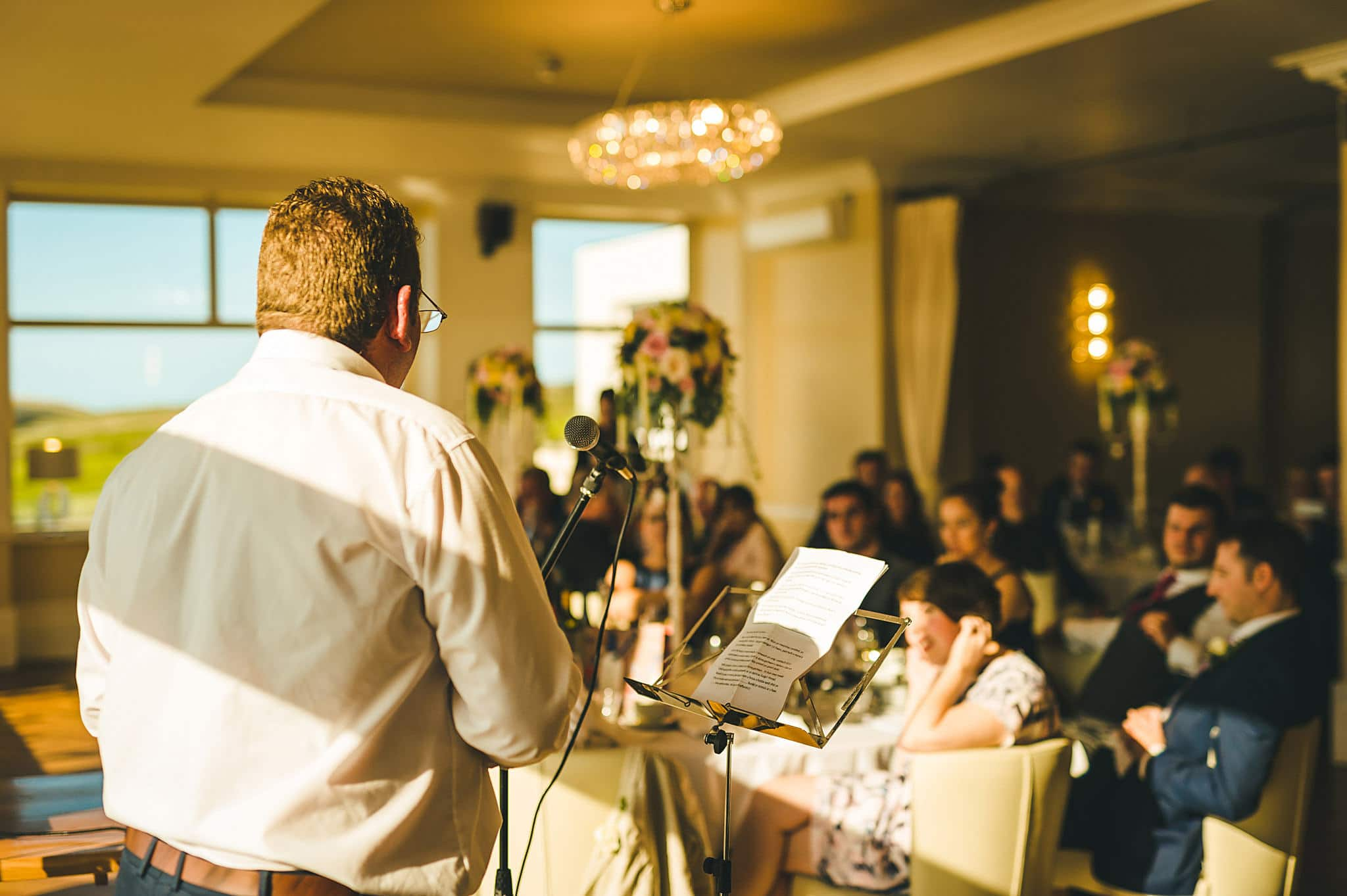 wedding-photography-at-the-cliff-hotel-cardigan (59)
