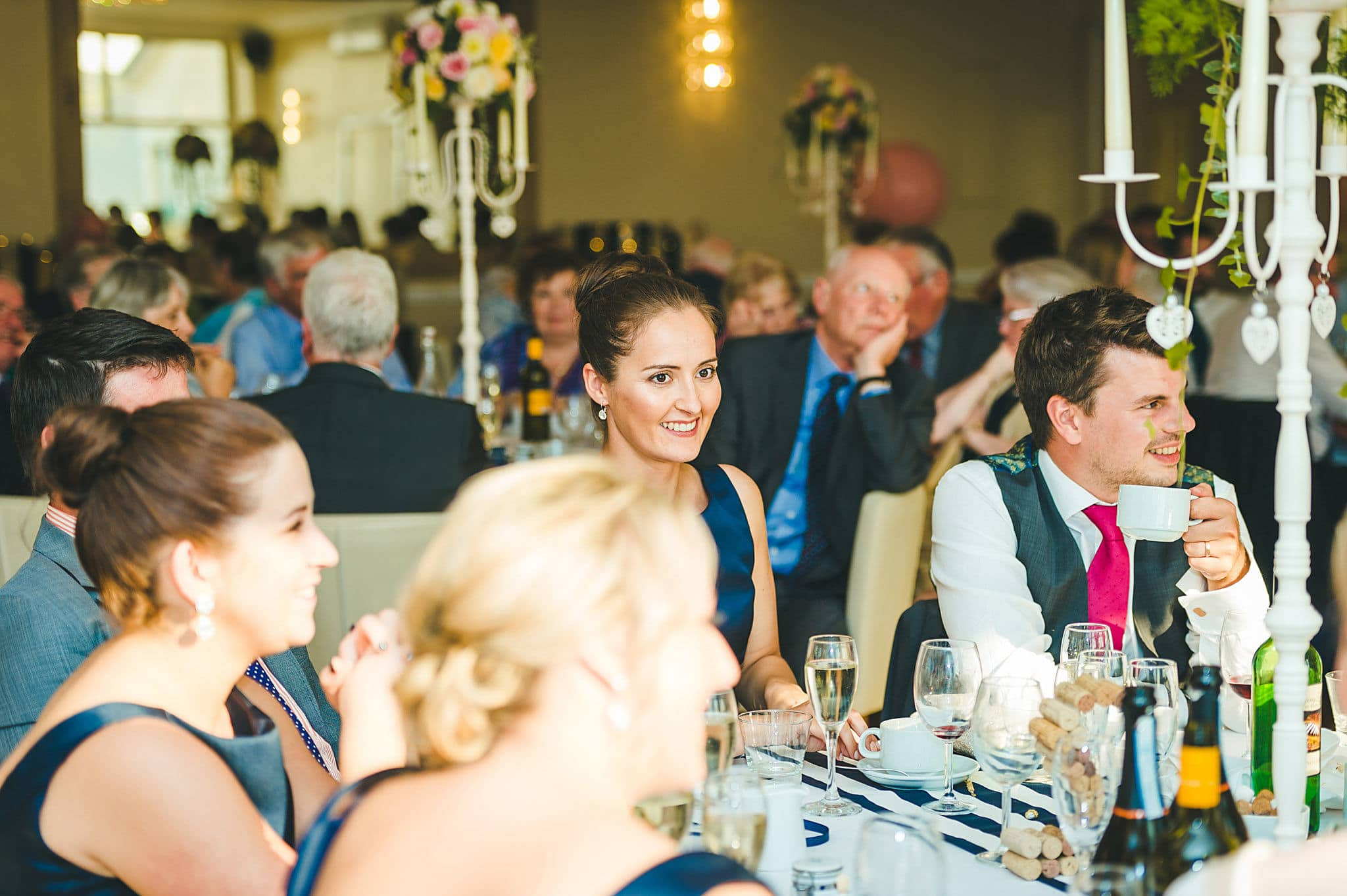 wedding-photography-at-the-cliff-hotel-cardigan (61)