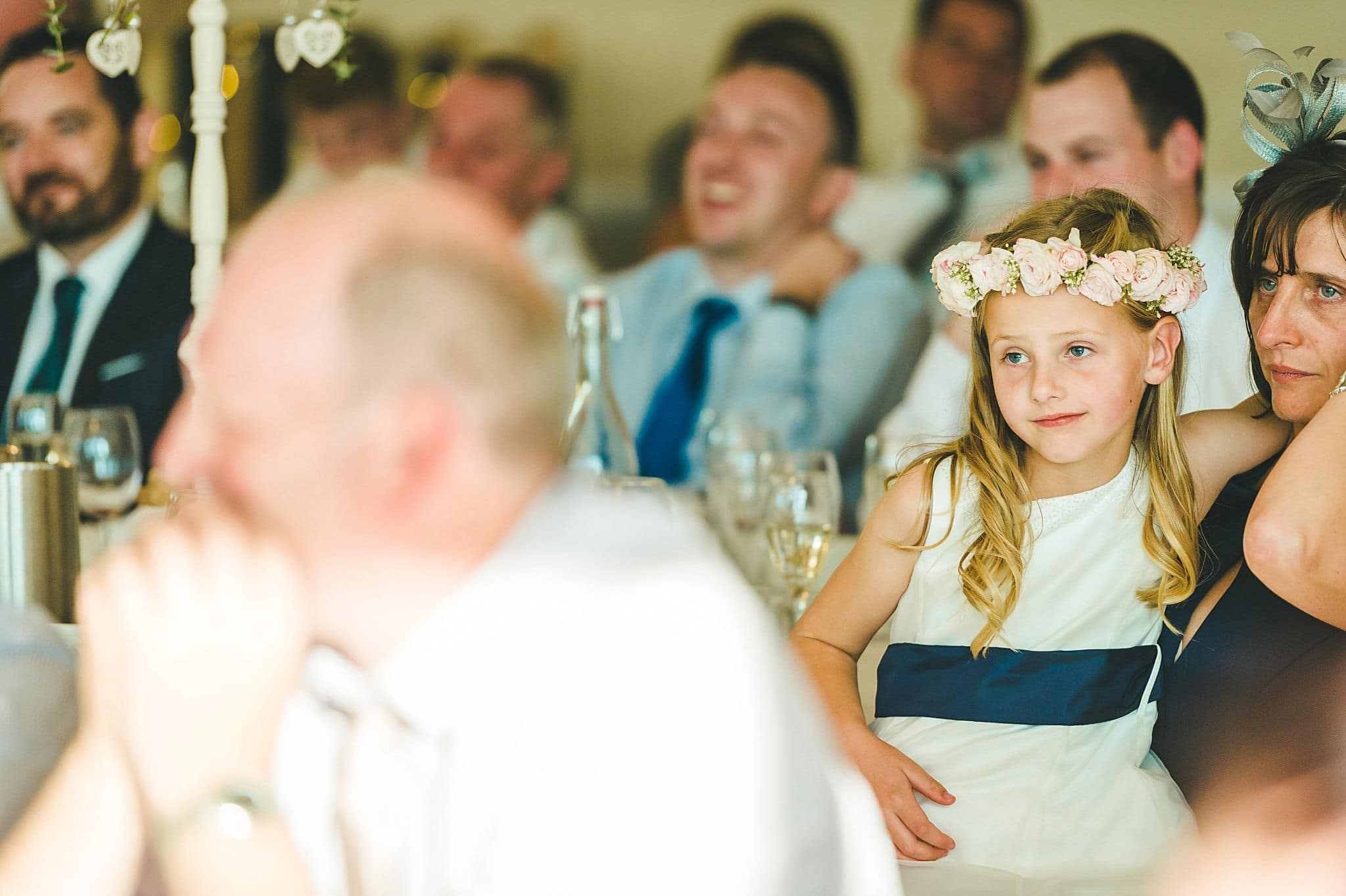 wedding-photography-at-the-cliff-hotel-cardigan (62)