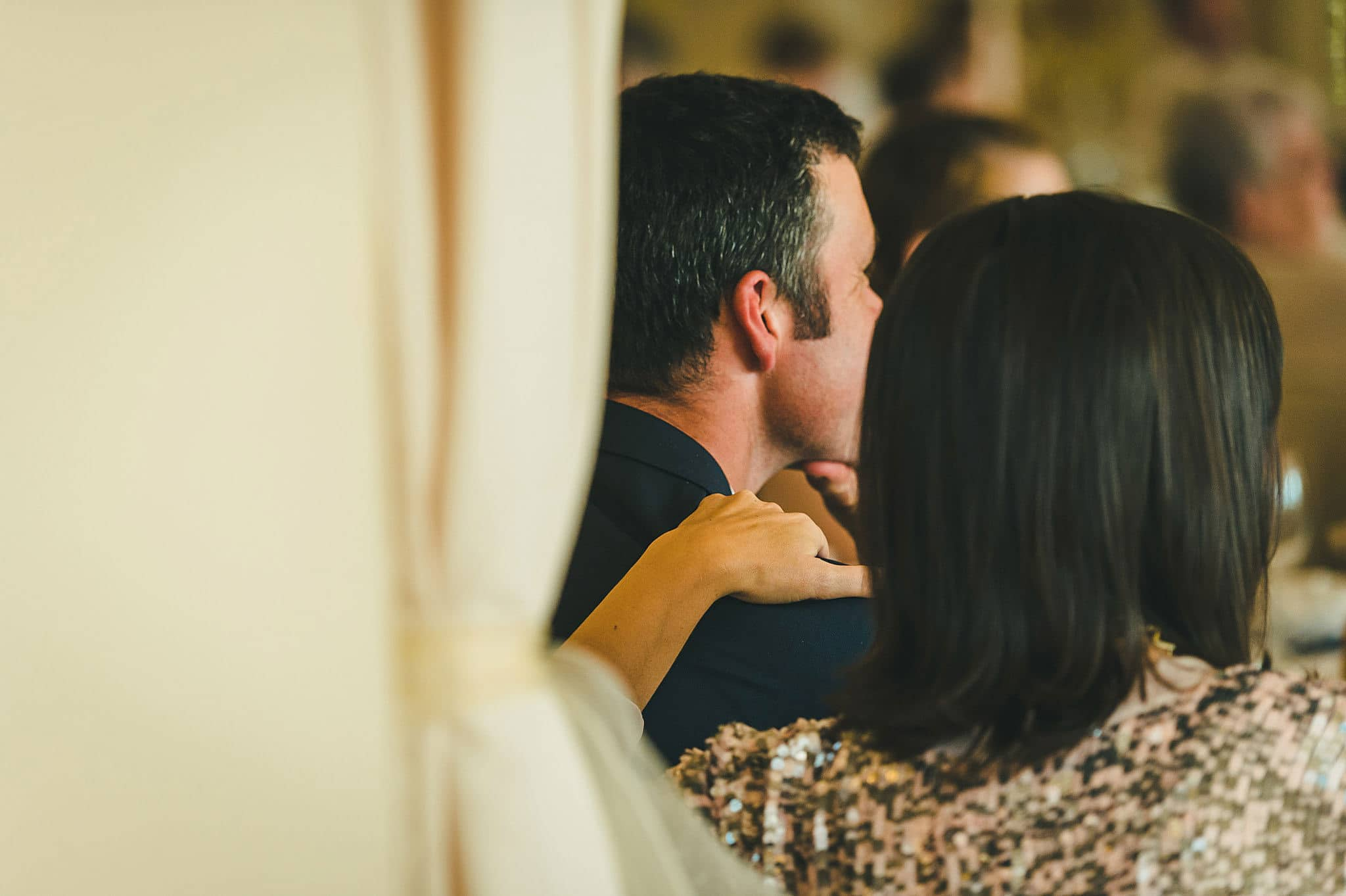 wedding-photography-at-the-cliff-hotel-cardigan (63)