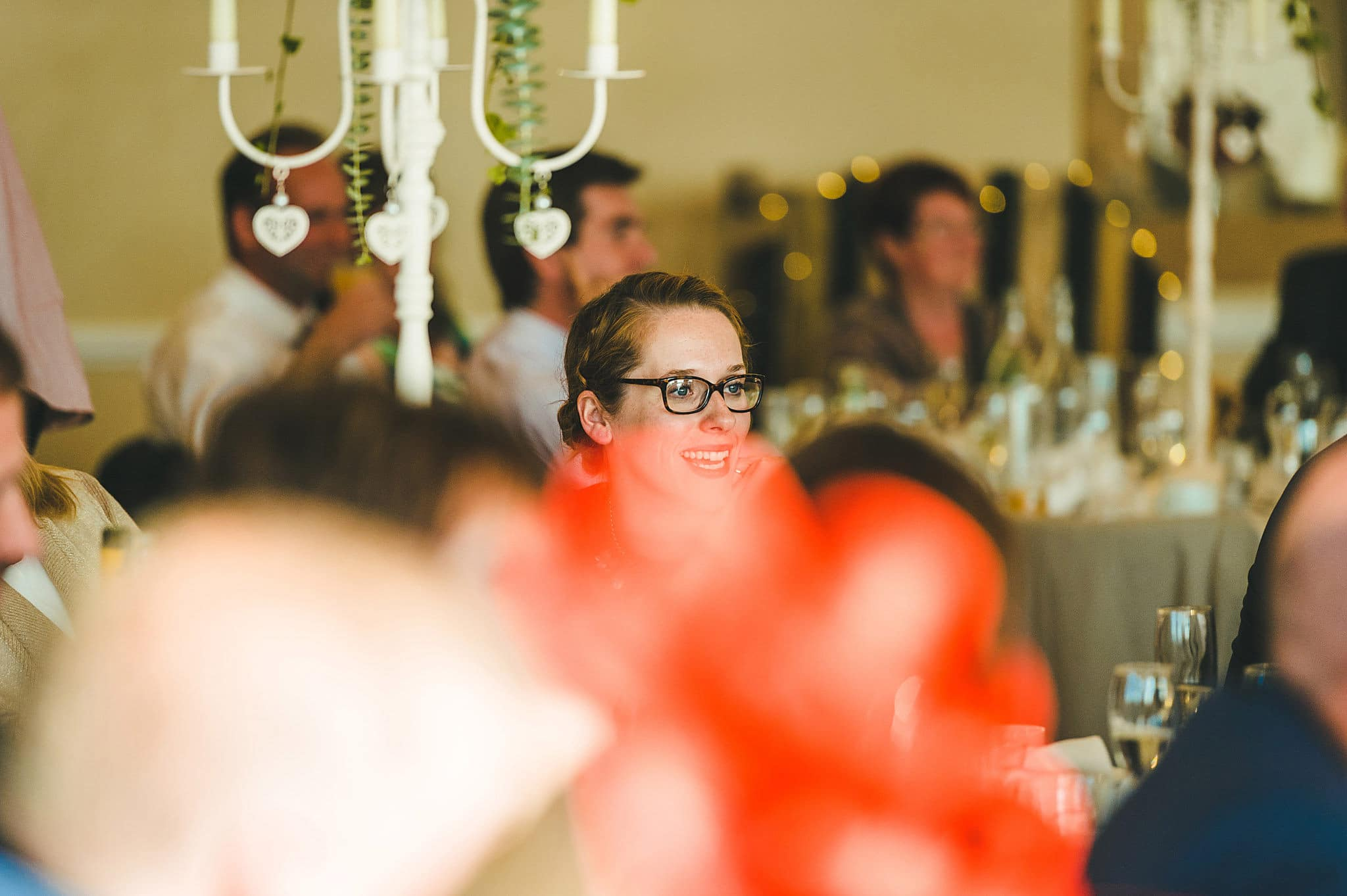 wedding-photography-at-the-cliff-hotel-cardigan (64)