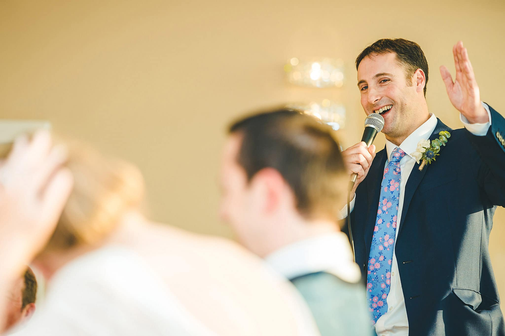 wedding-photography-at-the-cliff-hotel-cardigan (66)