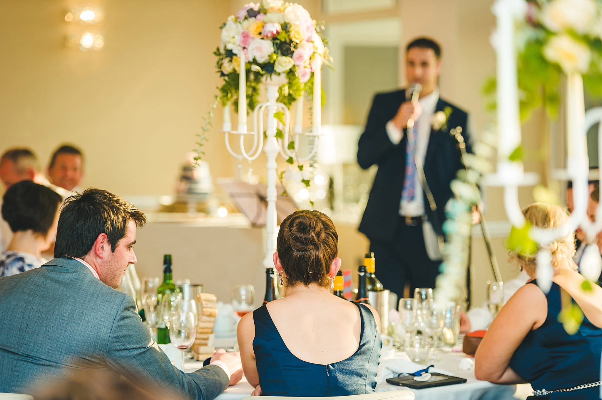 wedding-photography-at-the-cliff-hotel-cardigan (67)
