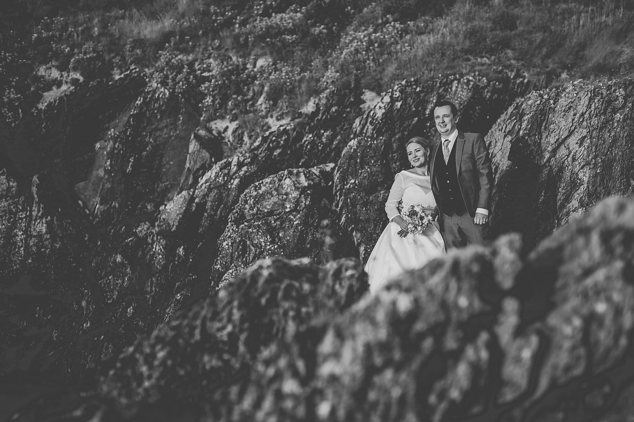 wedding-photography-at-the-cliff-hotel-cardigan (69)