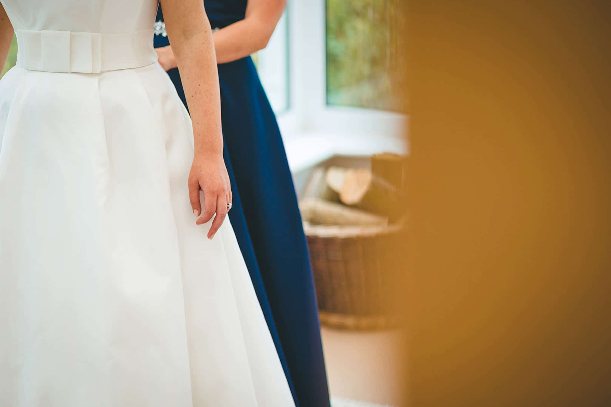wedding-photography-at-the-cliff-hotel-cardigan (7)
