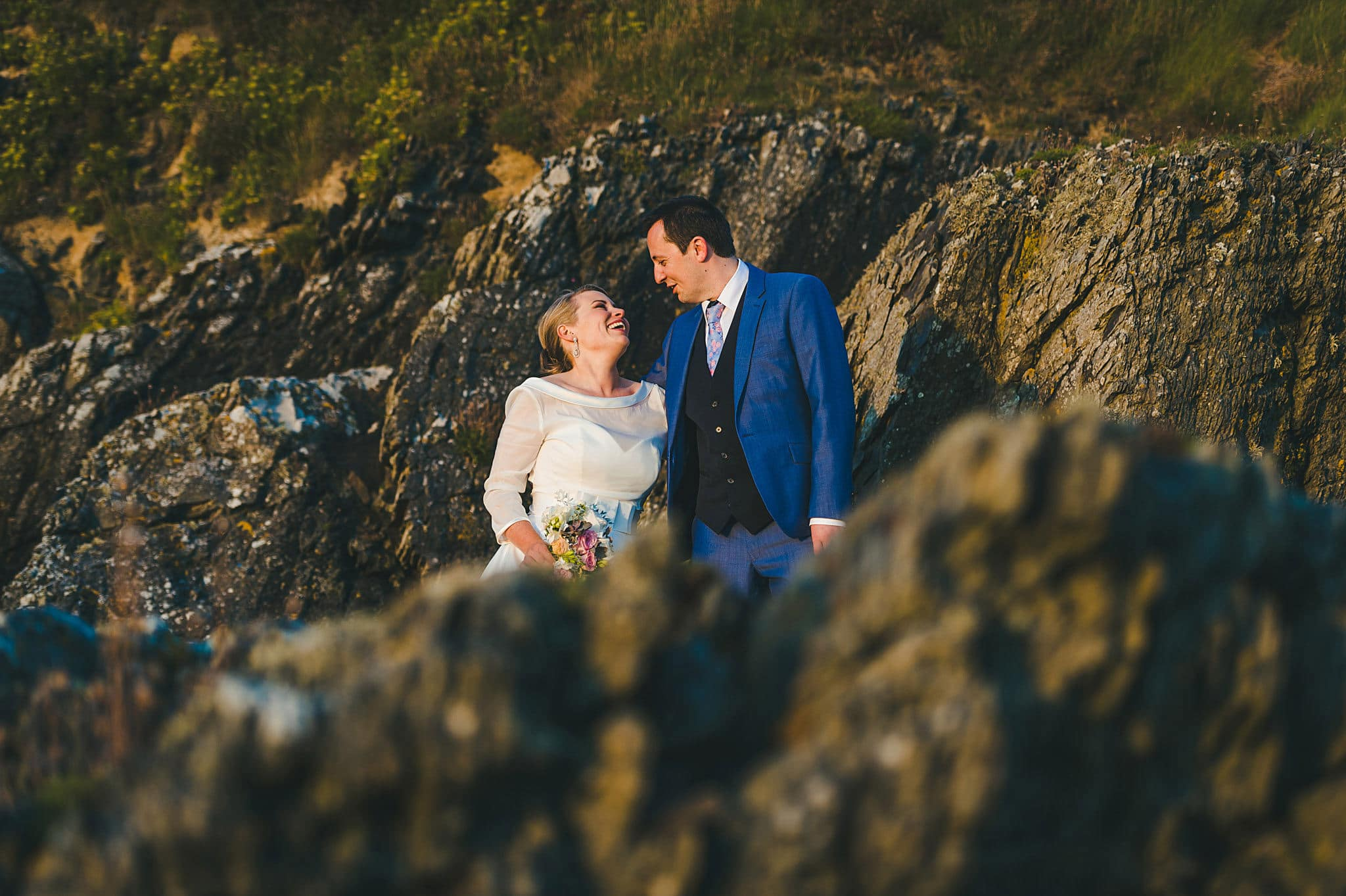 wedding-photography-at-the-cliff-hotel-cardigan (70)