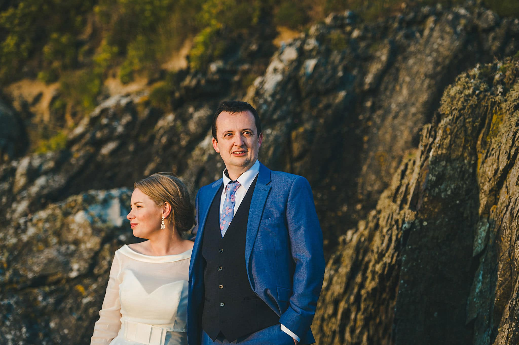 wedding-photography-at-the-cliff-hotel-cardigan (72)