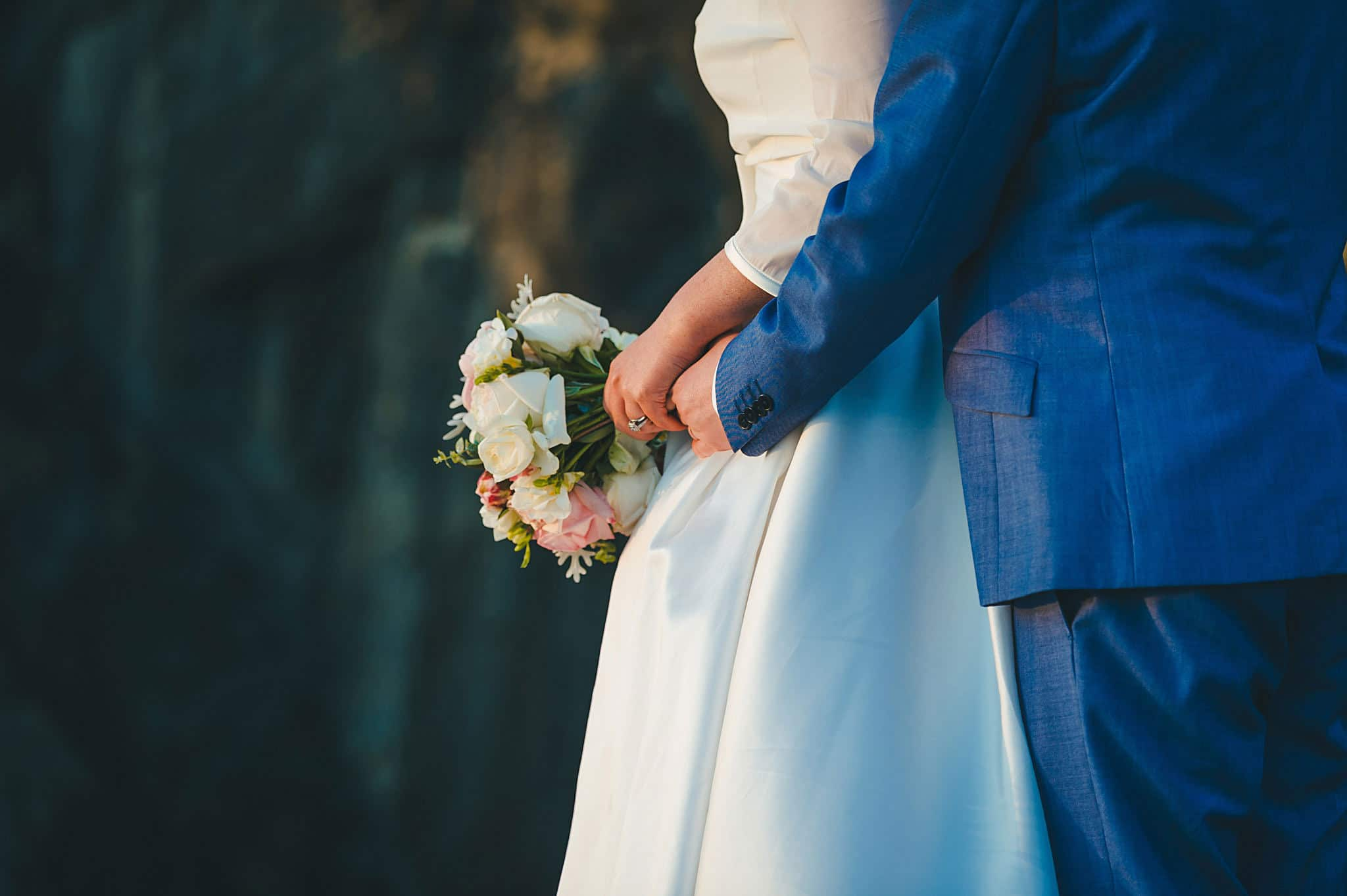 wedding-photography-at-the-cliff-hotel-cardigan (73)