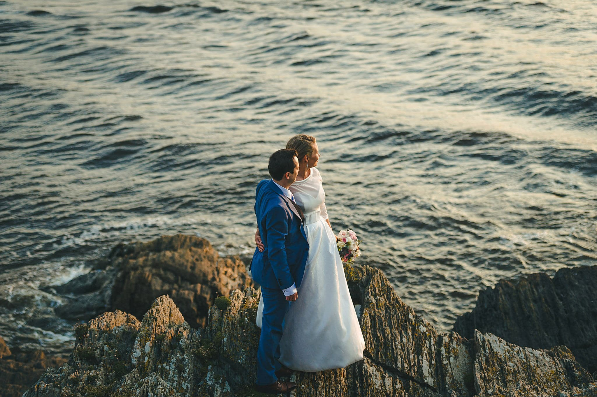 wedding-photography-at-the-cliff-hotel-cardigan (74)
