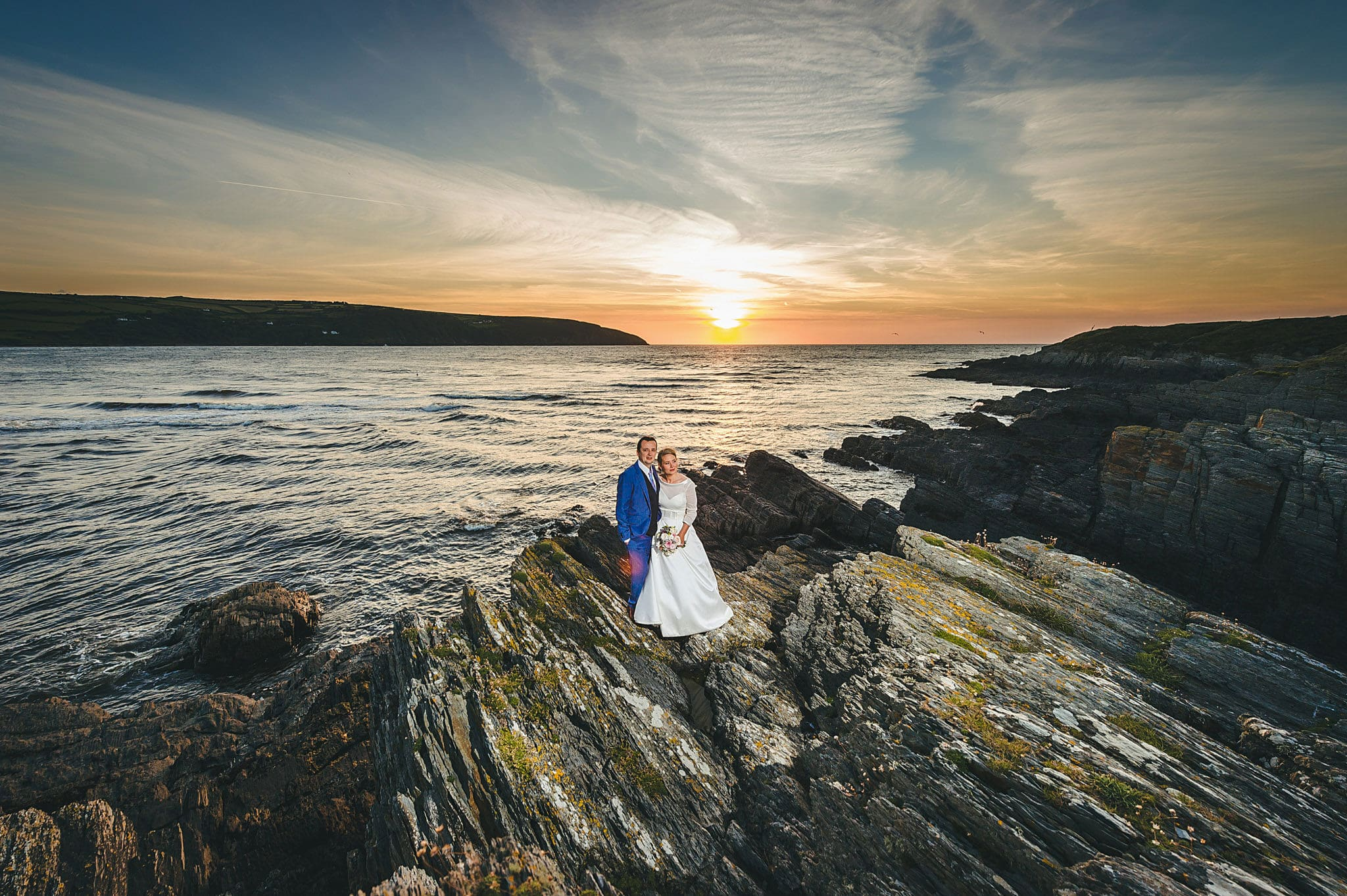 wedding-photography-at-the-cliff-hotel-cardigan (76)