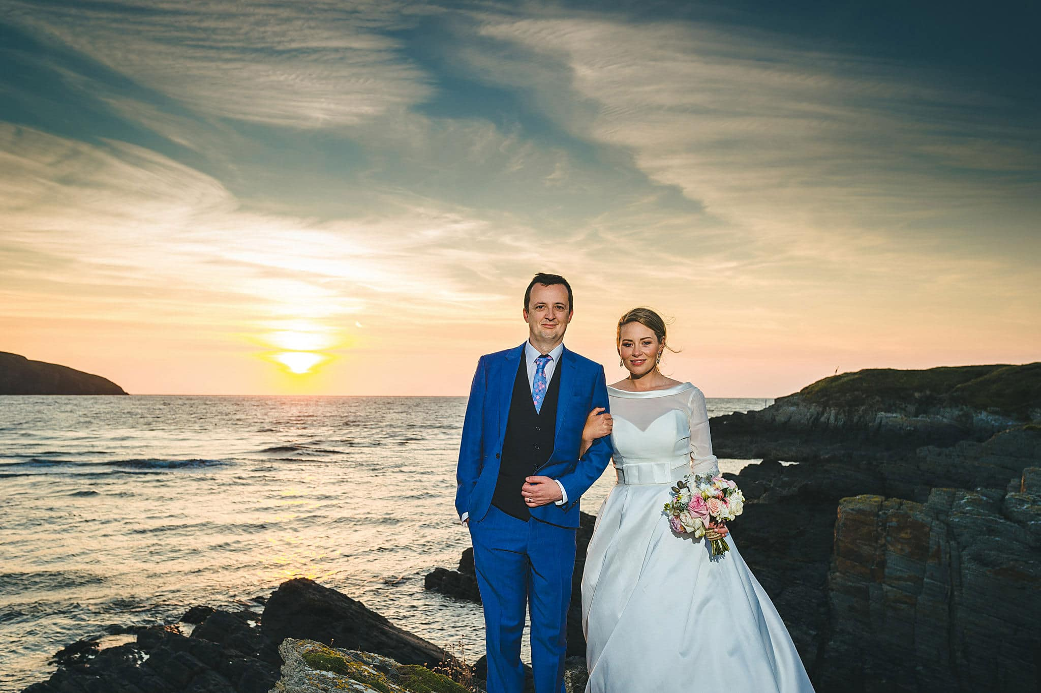 wedding-photography-at-the-cliff-hotel-cardigan (77)