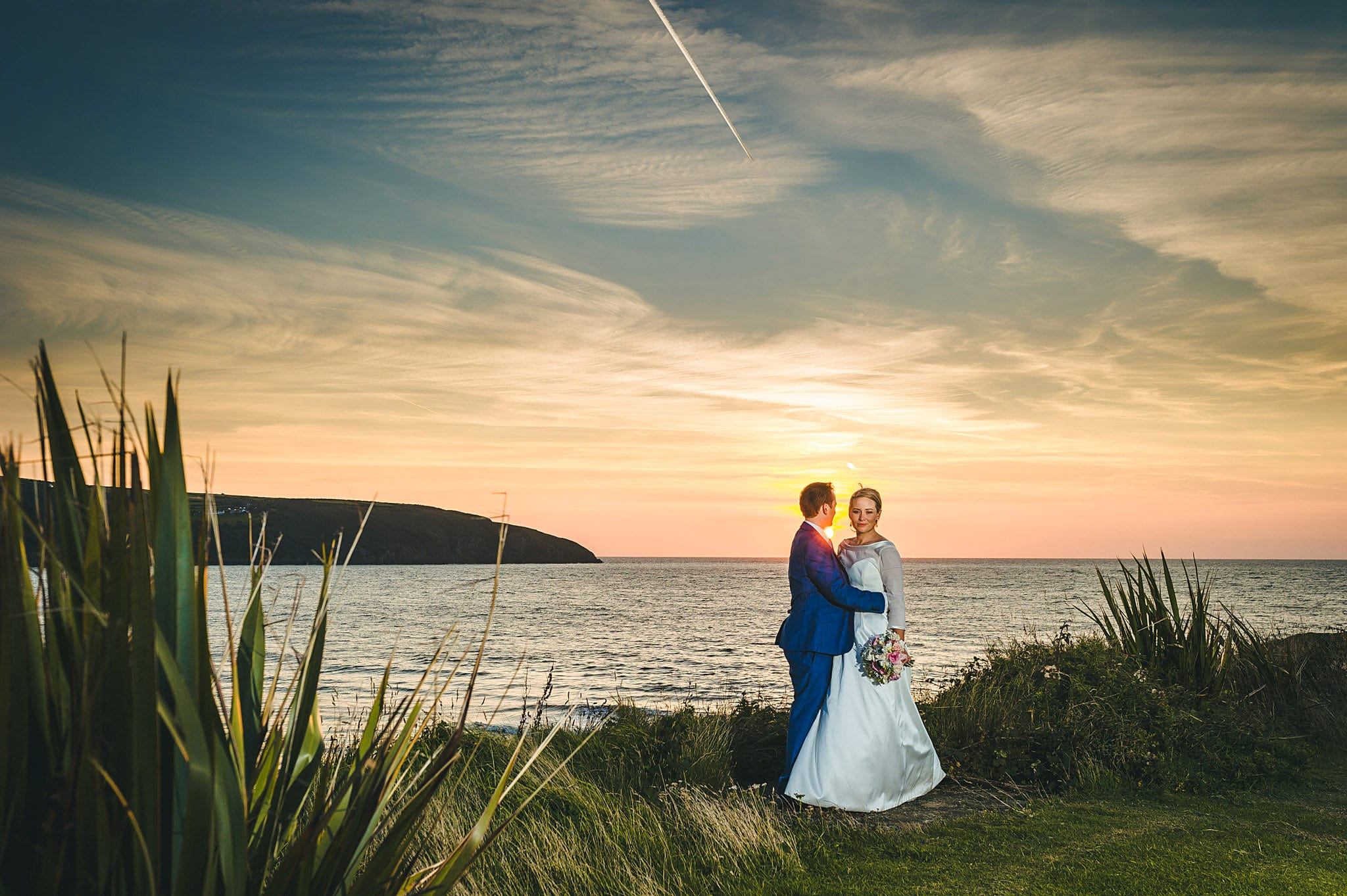 wedding-photography-at-the-cliff-hotel-cardigan (78)