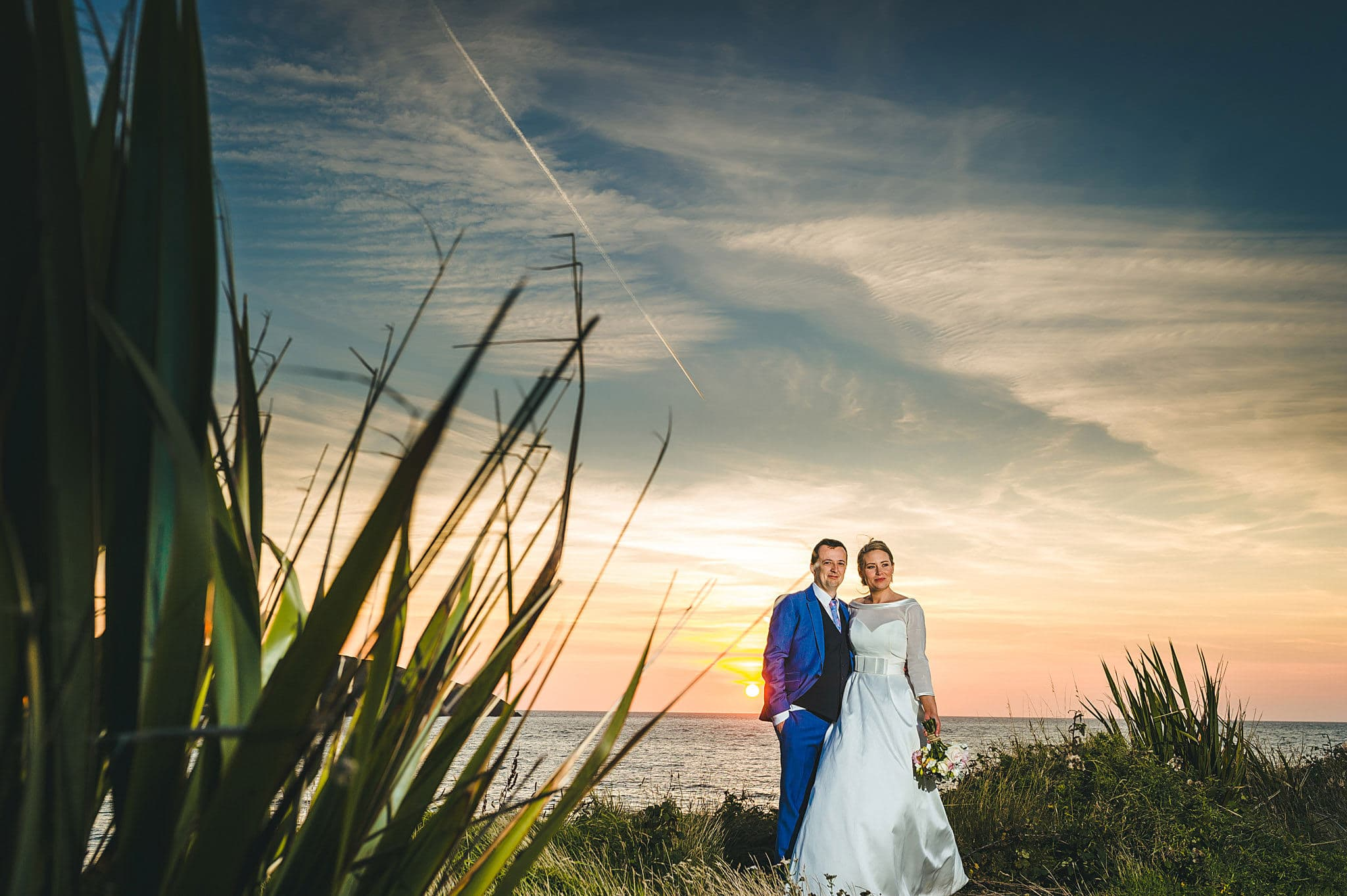 wedding-photography-at-the-cliff-hotel-cardigan (79)