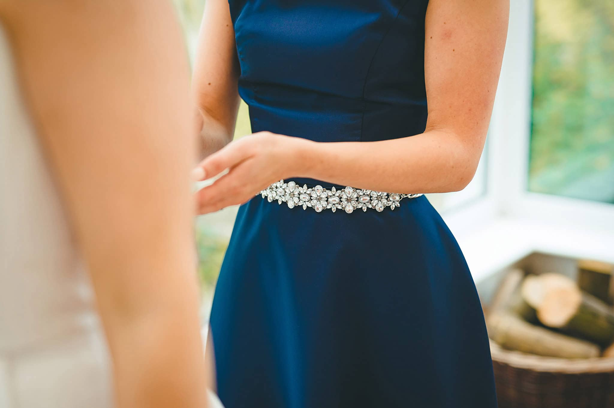 wedding-photography-at-the-cliff-hotel-cardigan (8)