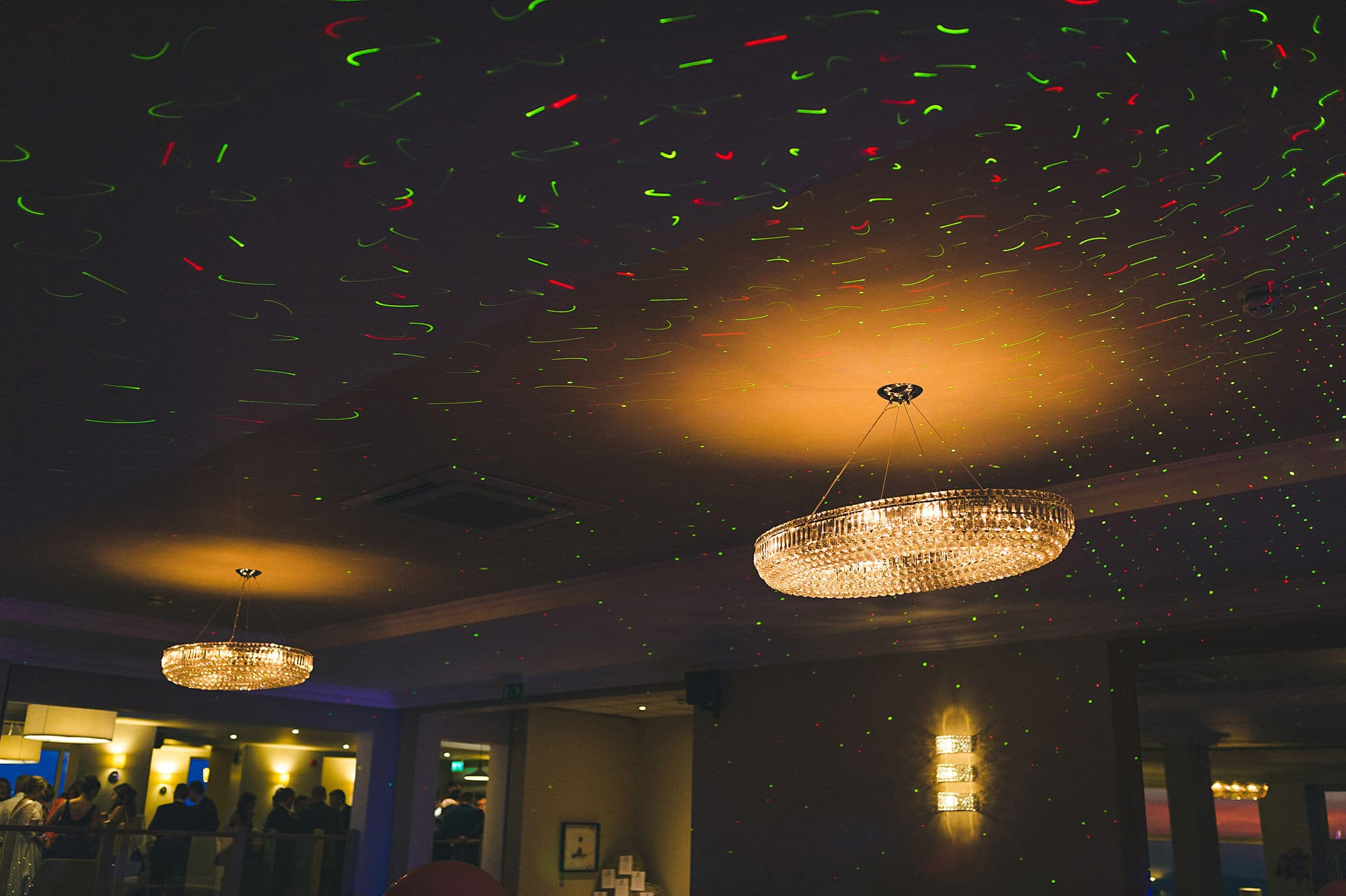 wedding-photography-at-the-cliff-hotel-cardigan (80)