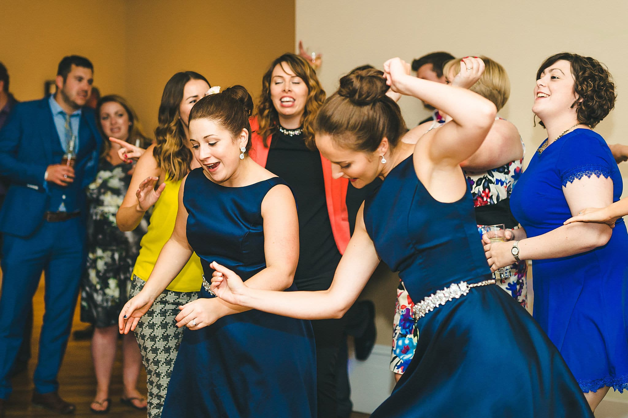wedding-photography-at-the-cliff-hotel-cardigan (81)