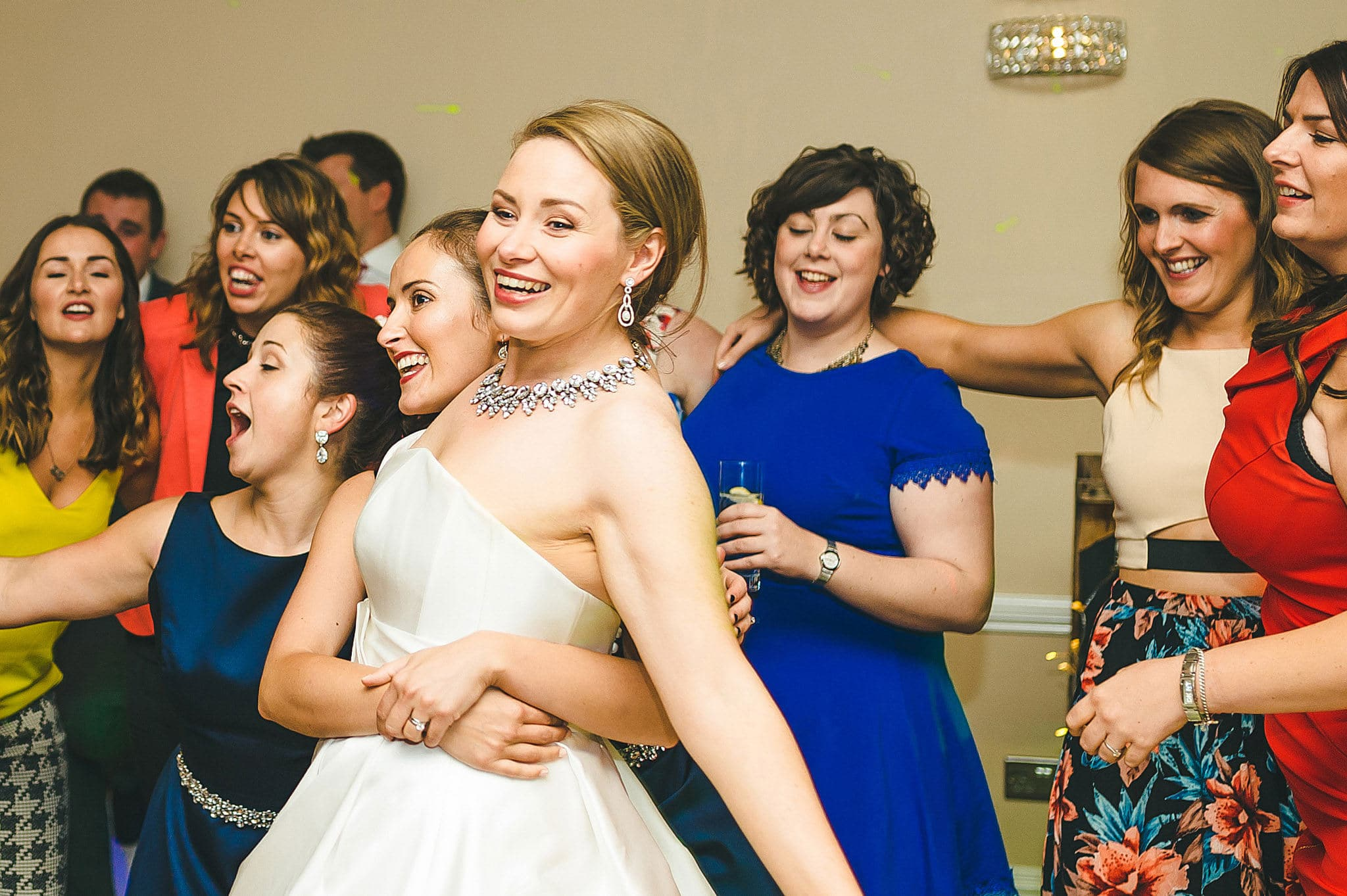 wedding-photography-at-the-cliff-hotel-cardigan (82)