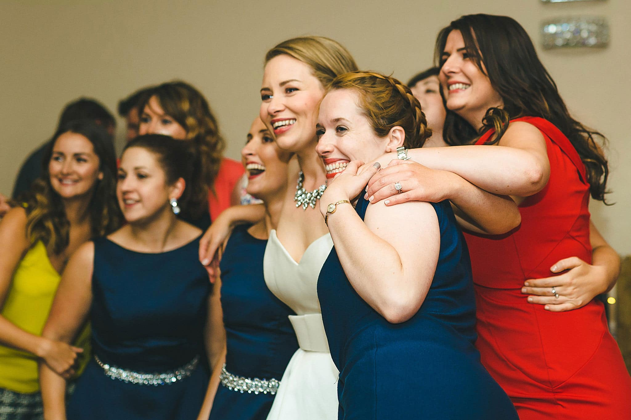 wedding-photography-at-the-cliff-hotel-cardigan (83)